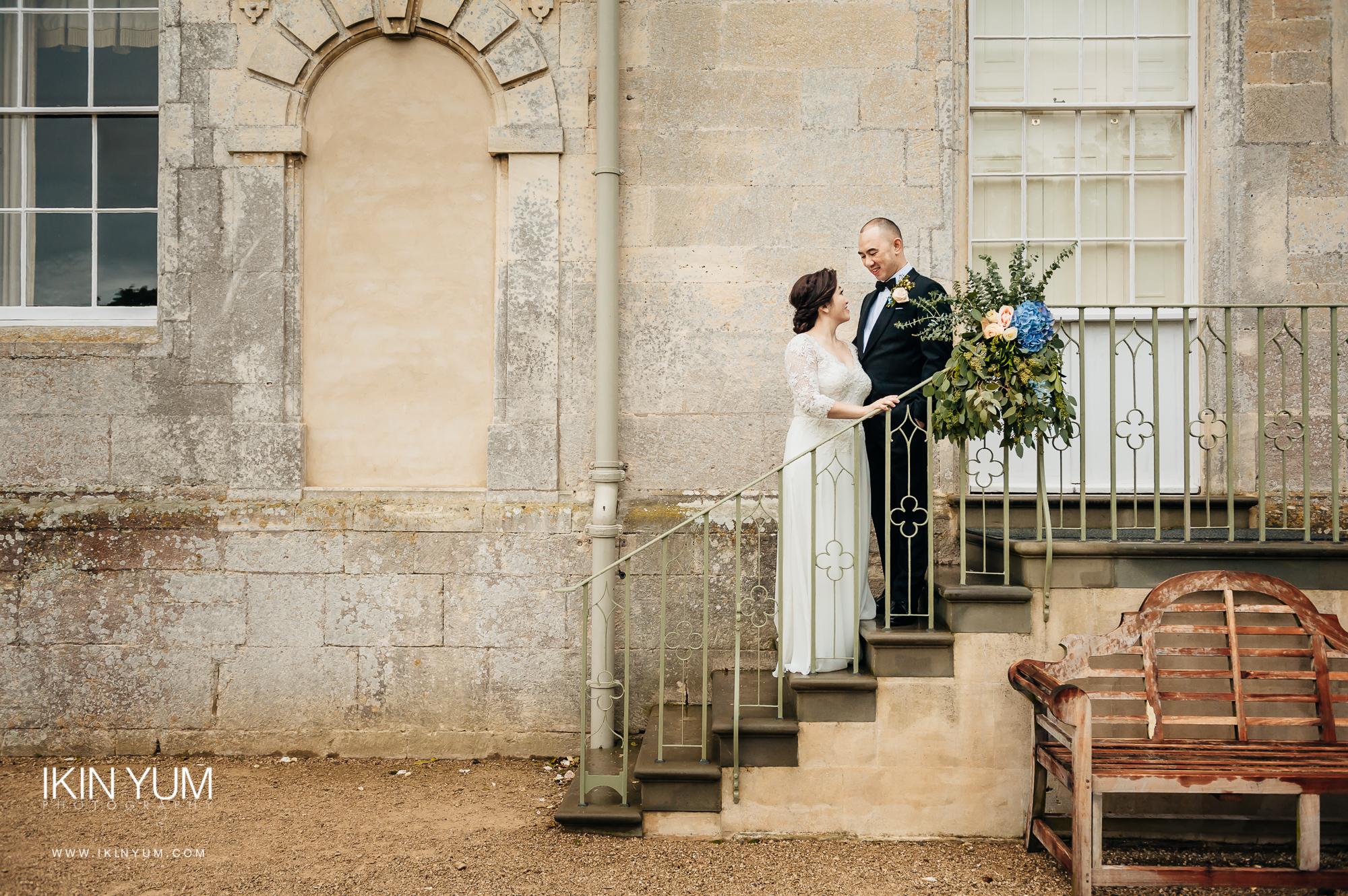 Elmore Court Wedding- Ikin Yum Photography-0075.jpg