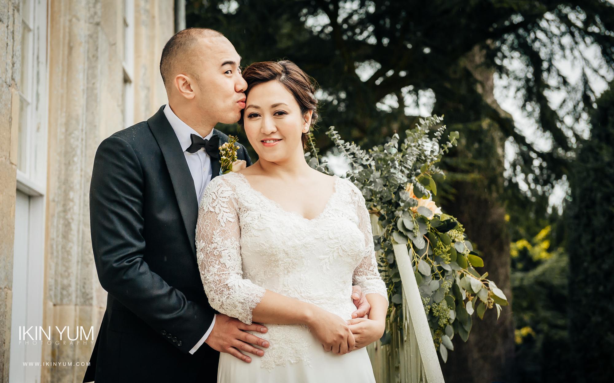 Elmore Court Wedding- Ikin Yum Photography-0078.jpg