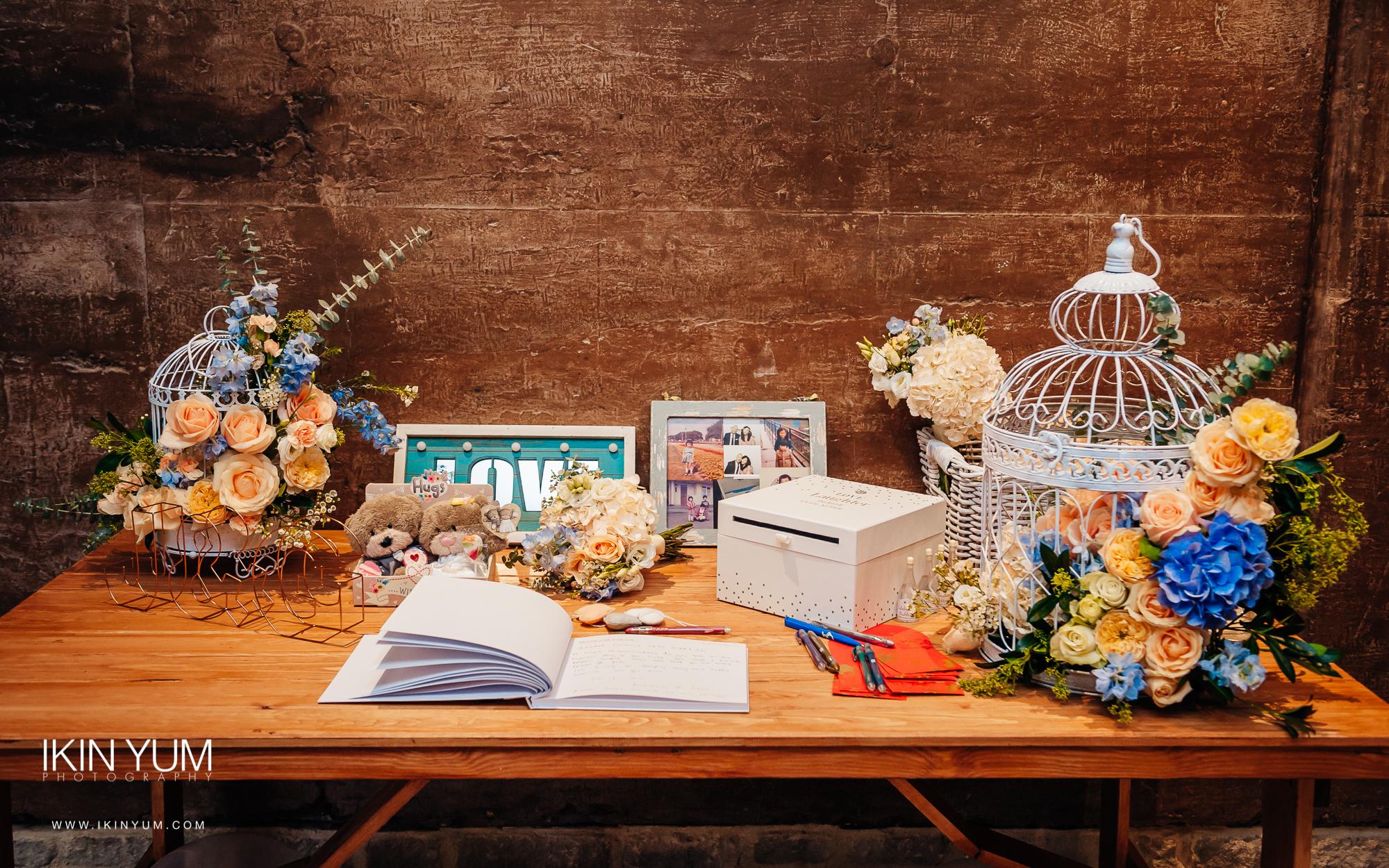 Elmore Court Wedding- Ikin Yum Photography-0087.jpg