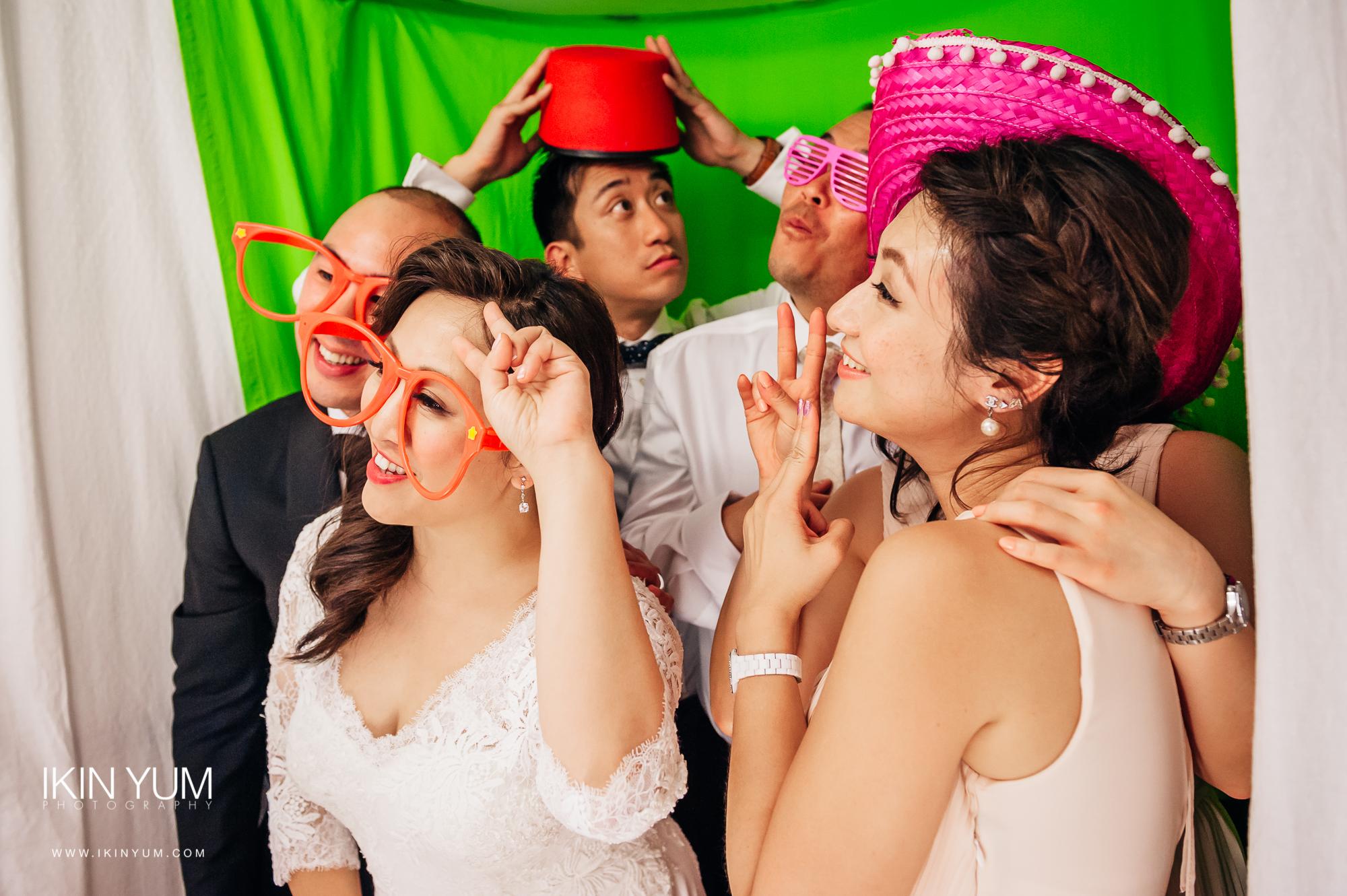 Elmore Court Wedding- Ikin Yum Photography-0094.jpg