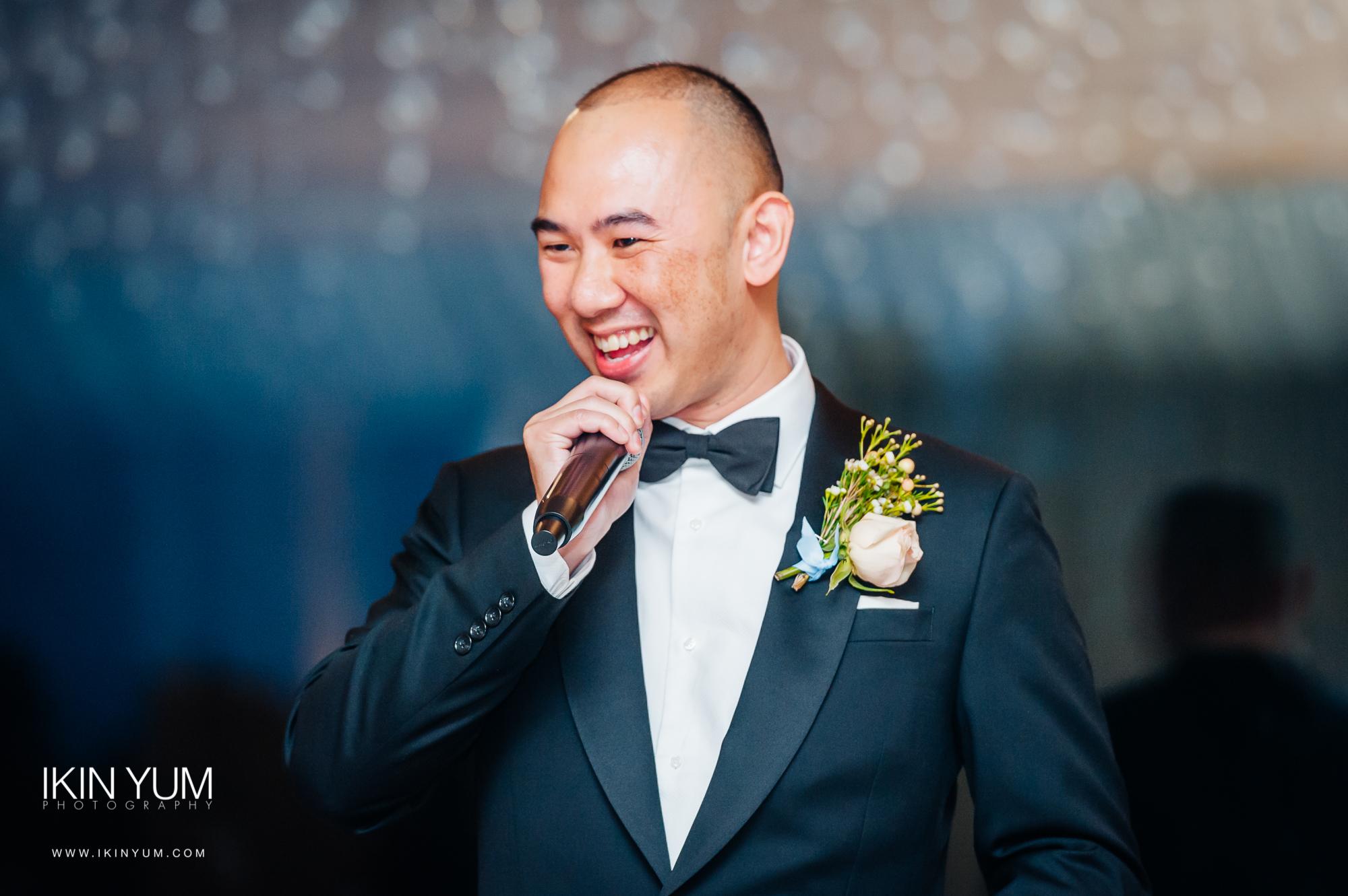 Elmore Court Wedding- Ikin Yum Photography-0091.jpg