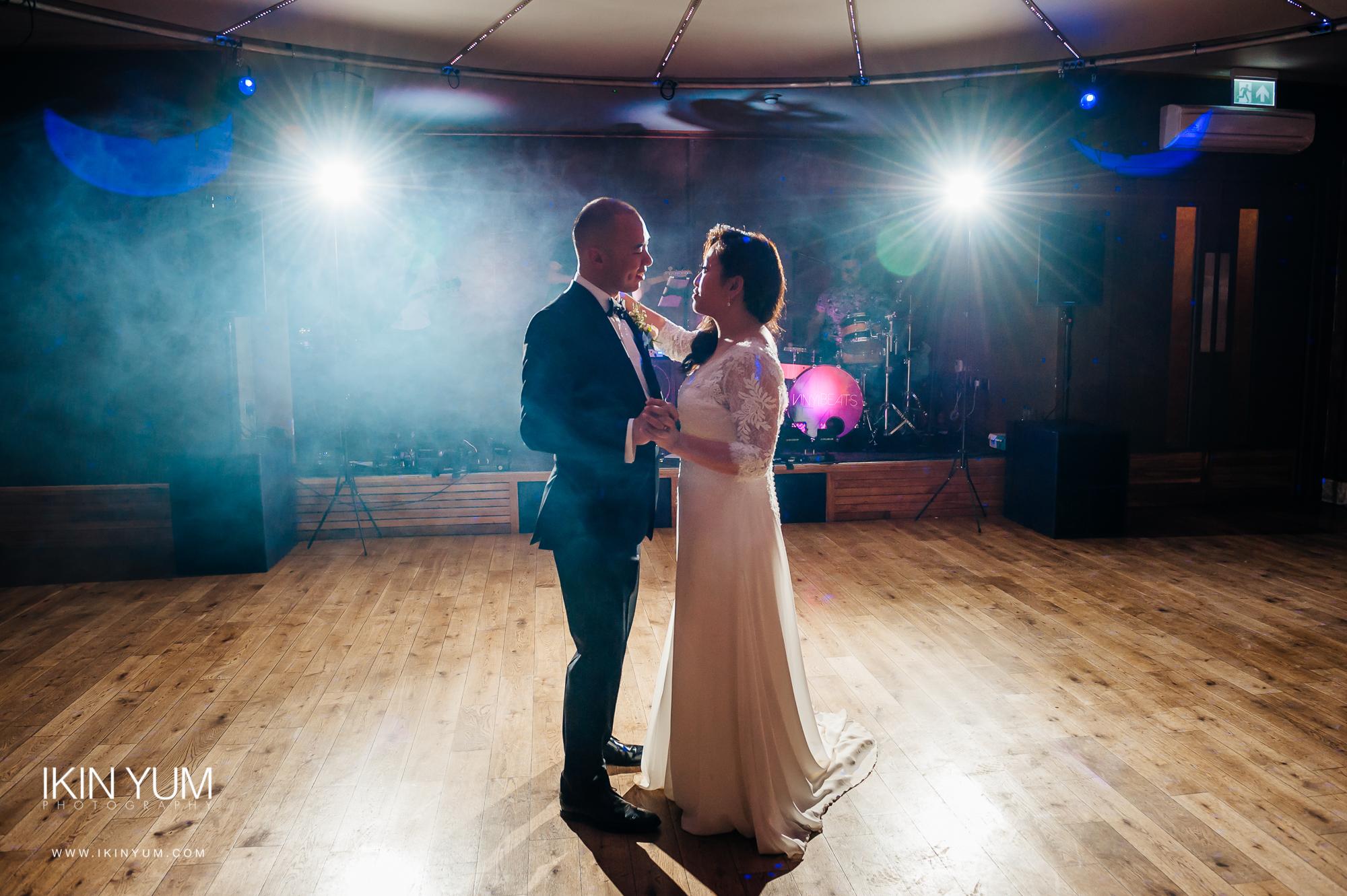 Elmore Court Wedding- Ikin Yum Photography-0097.jpg