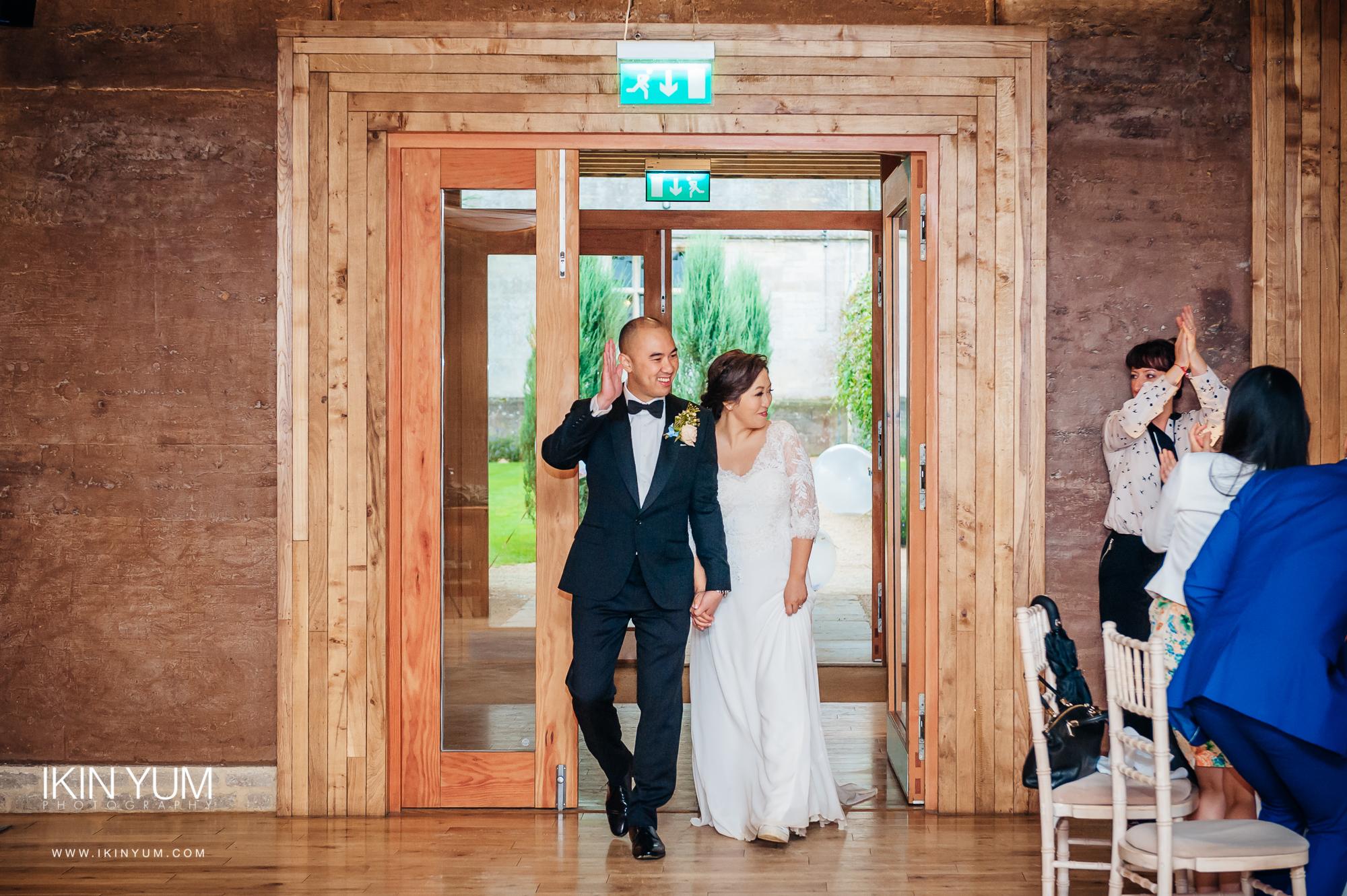 Elmore Court Wedding- Ikin Yum Photography-0082.jpg
