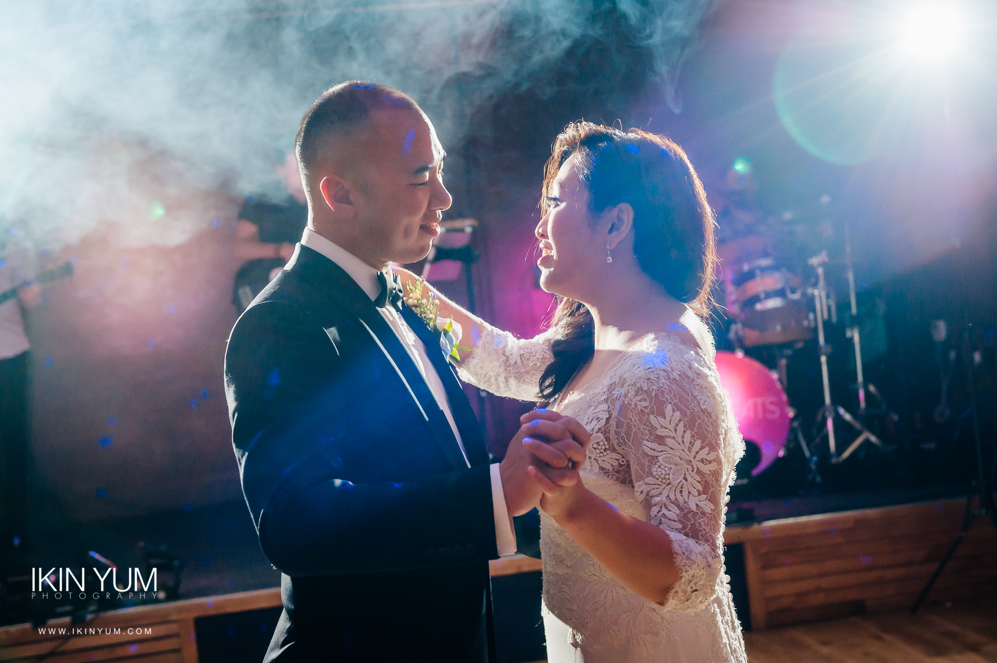 Elmore Court Wedding- Ikin Yum Photography-0096.jpg