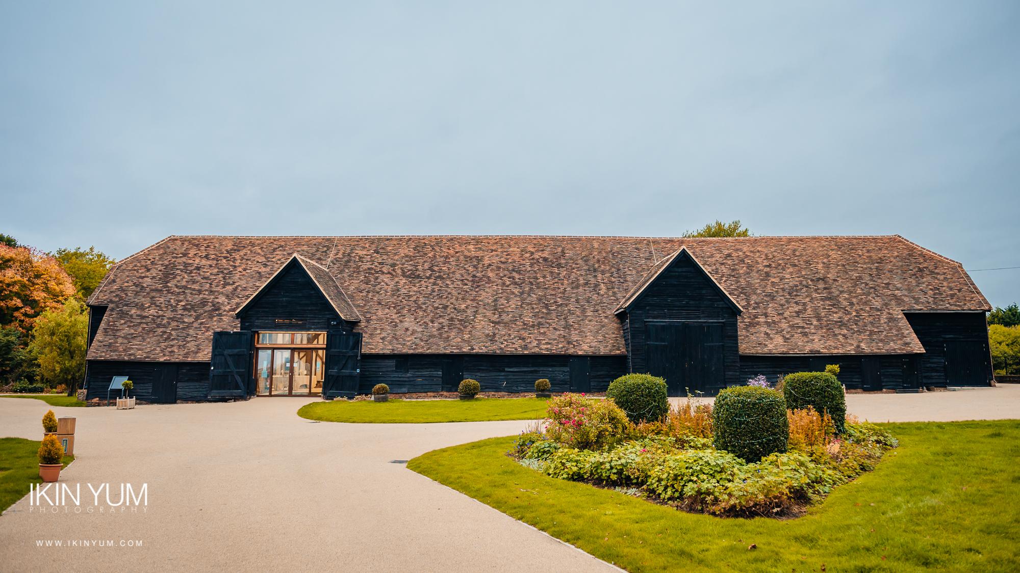 The Great Barn Wedding- Ikin Yum Photography-0001.jpg
