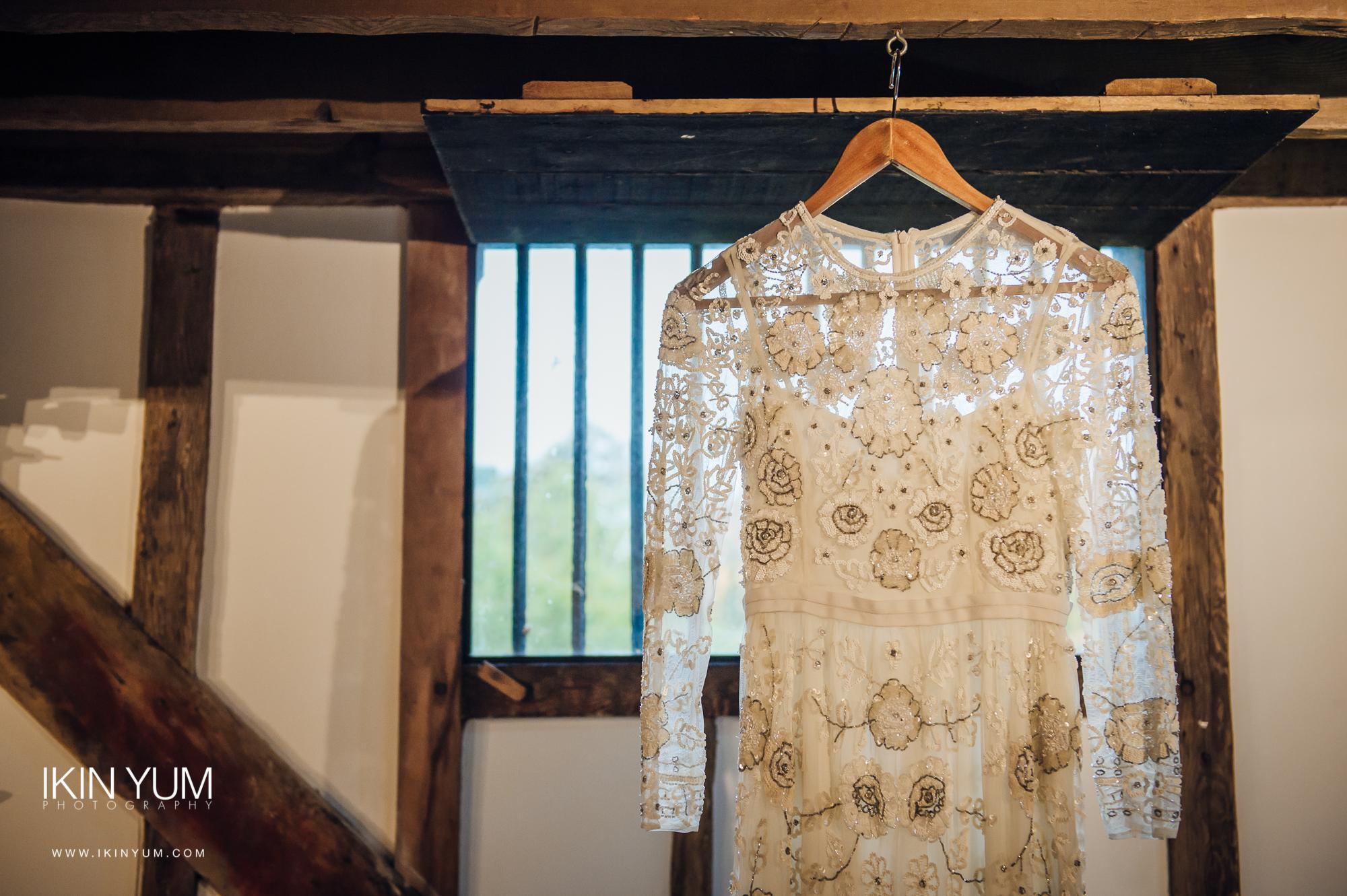 The Great Barn Wedding- Ikin Yum Photography-0003.jpg