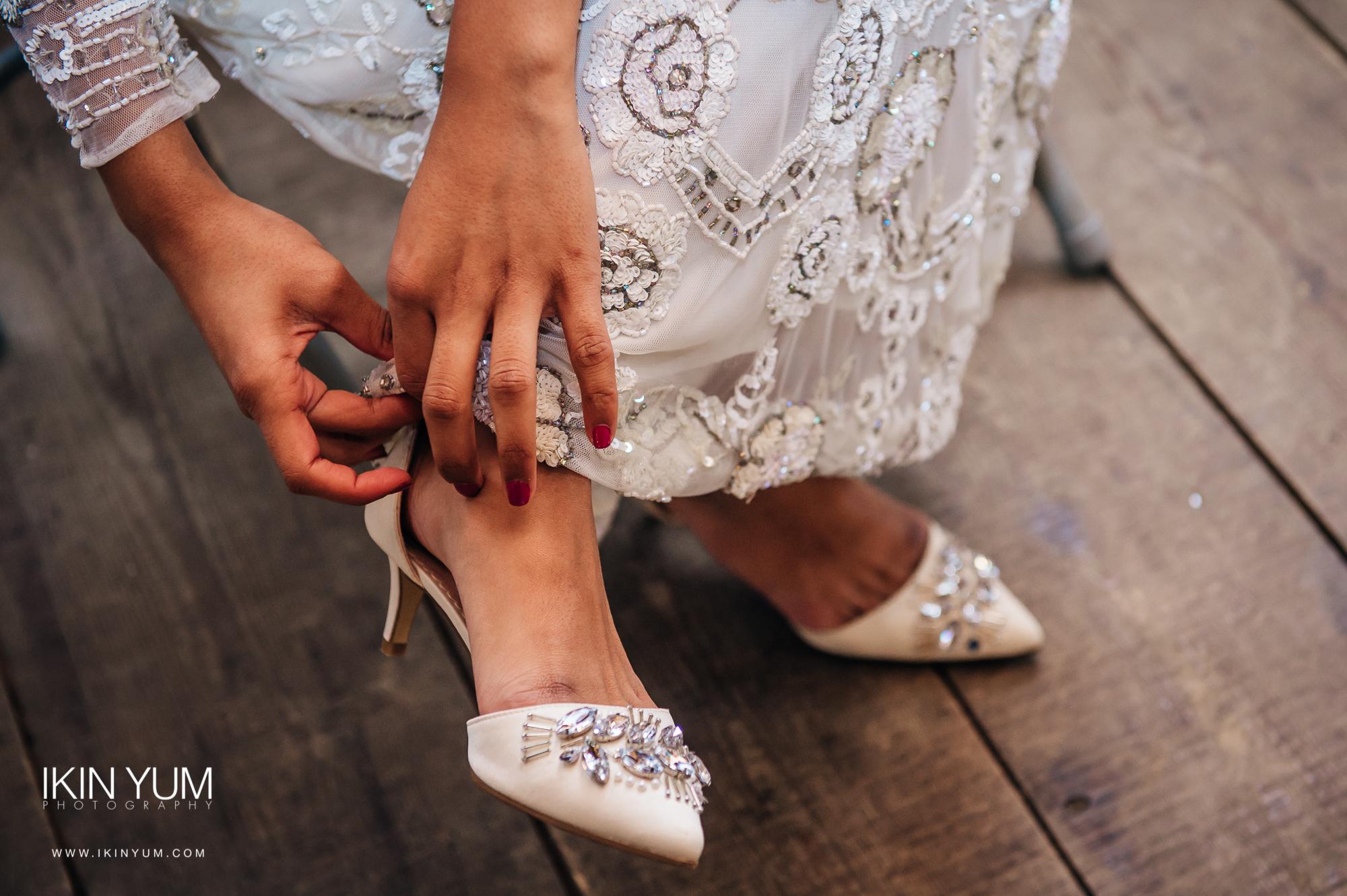 The Great Barn Wedding- Ikin Yum Photography-0016.jpg