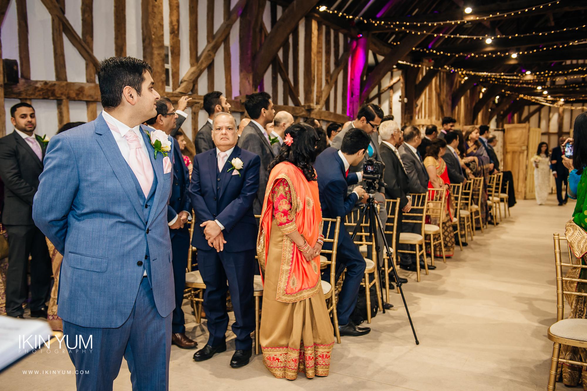 The Great Barn Wedding- Ikin Yum Photography-0032.jpg