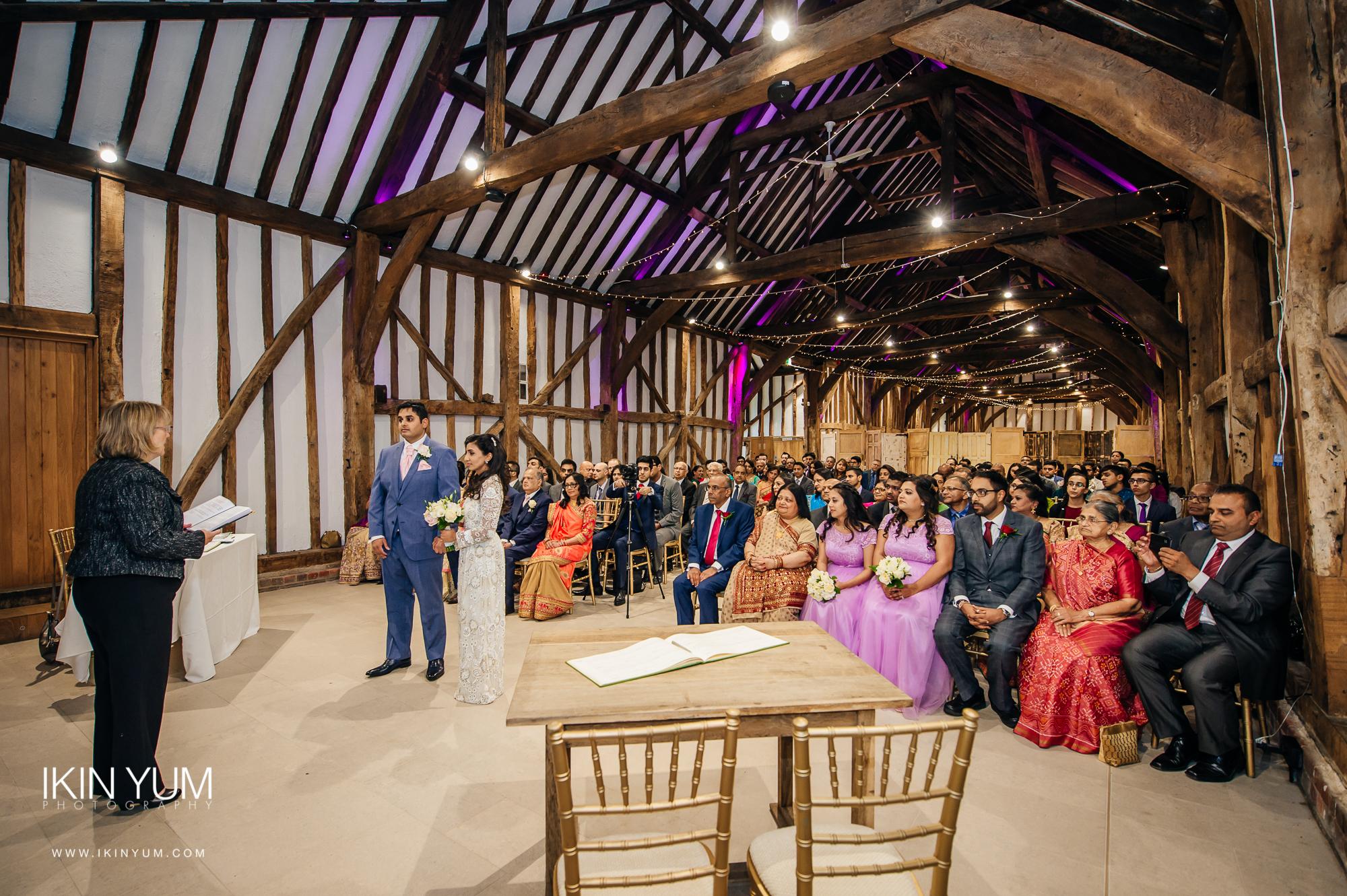 The Great Barn Wedding- Ikin Yum Photography-0038.jpg