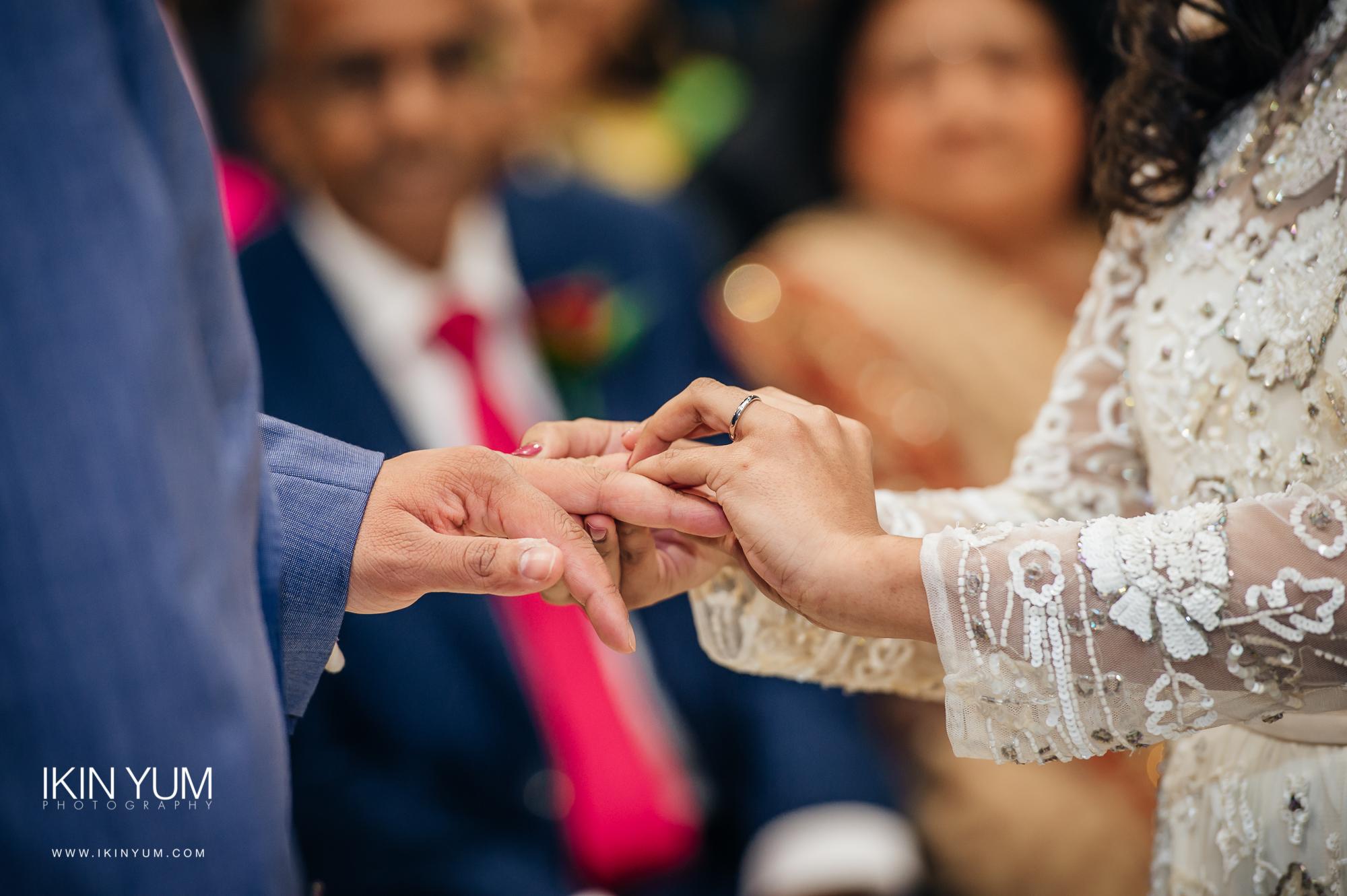 The Great Barn Wedding- Ikin Yum Photography-0045.jpg