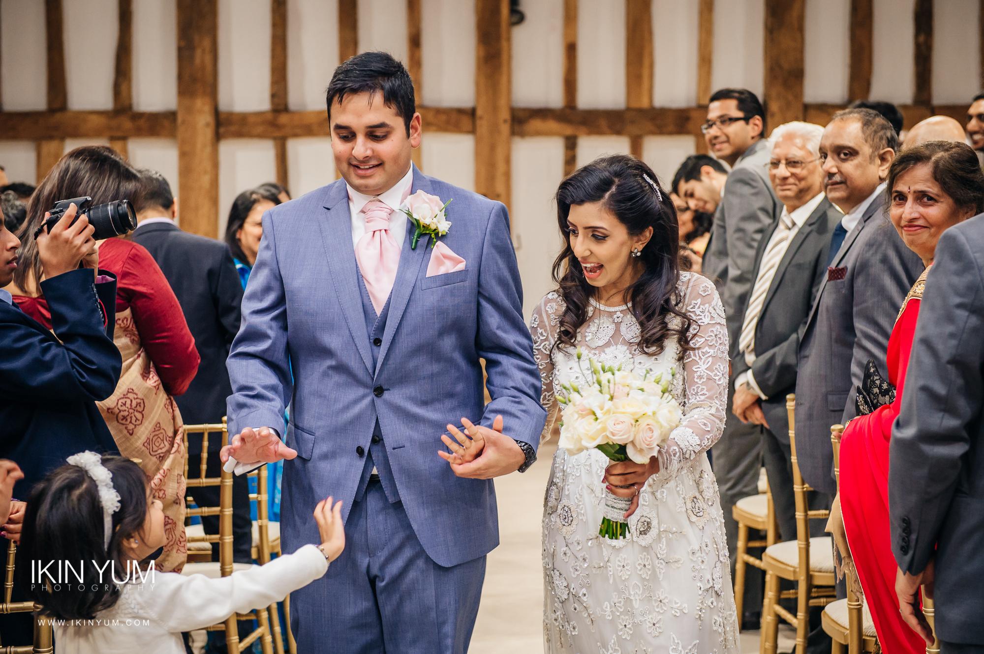 The Great Barn Wedding- Ikin Yum Photography-0053.jpg