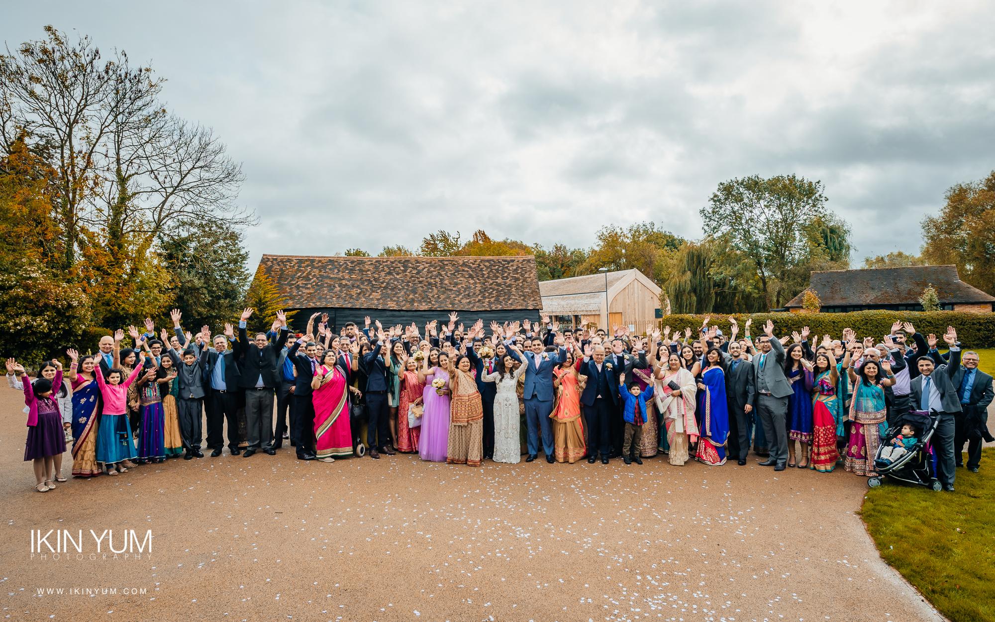The Great Barn Wedding- Ikin Yum Photography-0064.jpg