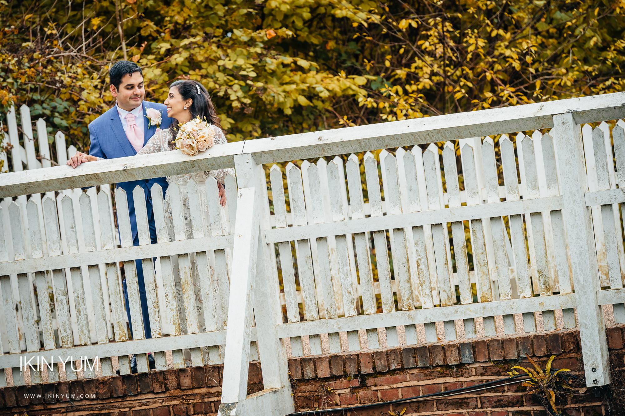 The Great Barn Wedding- Ikin Yum Photography-0066.jpg