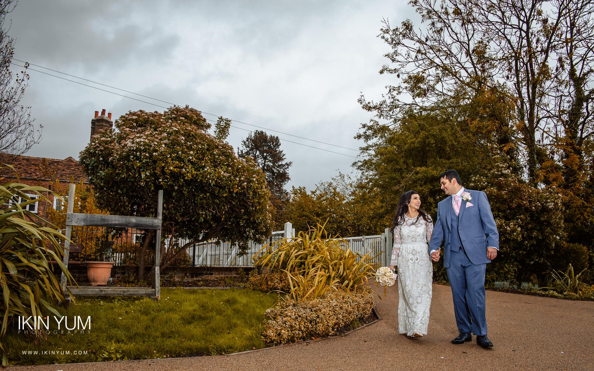 The Great Barn Wedding- Ikin Yum Photography-0068.jpg