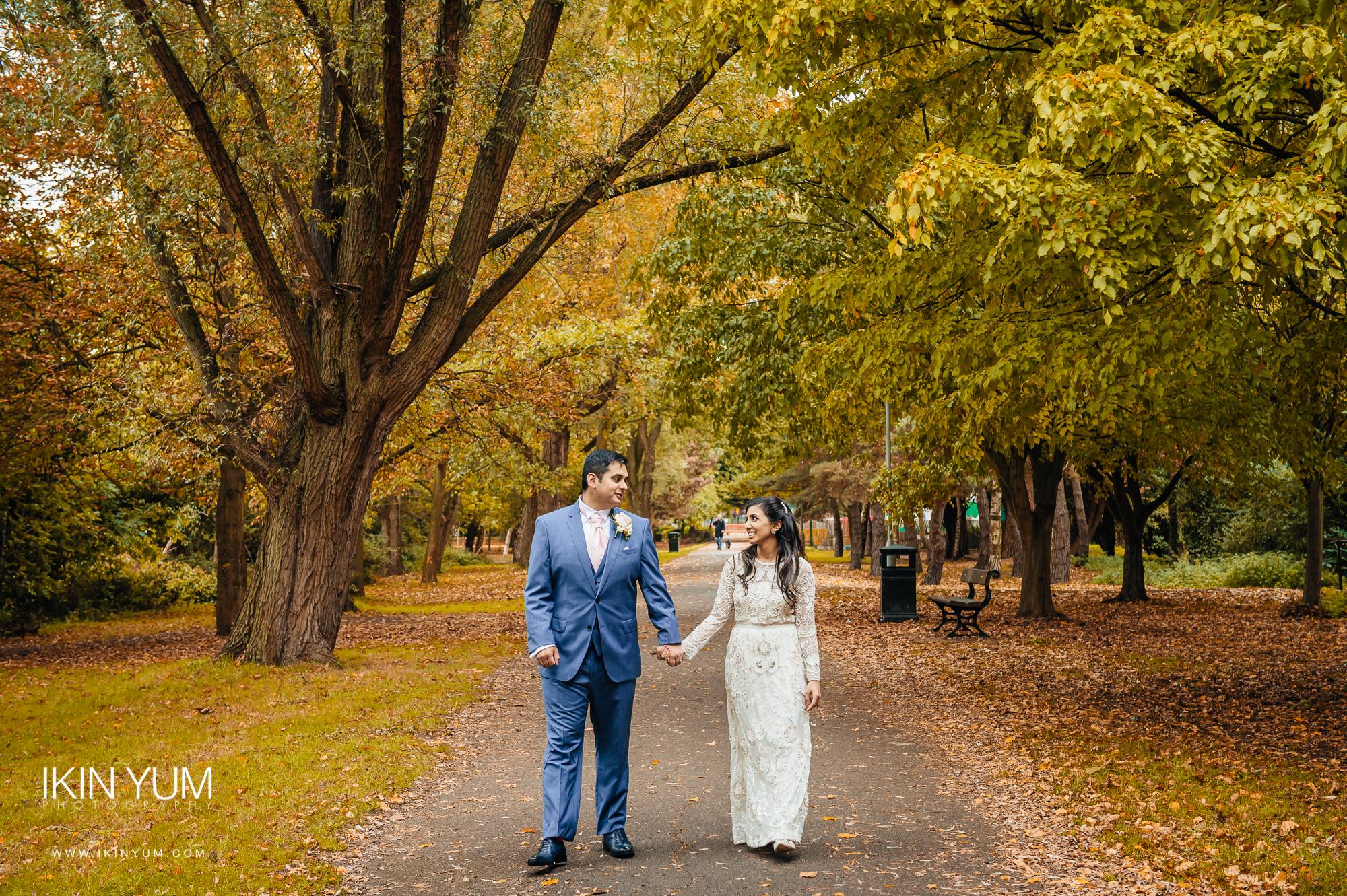 The Great Barn Wedding- Ikin Yum Photography-0075.jpg
