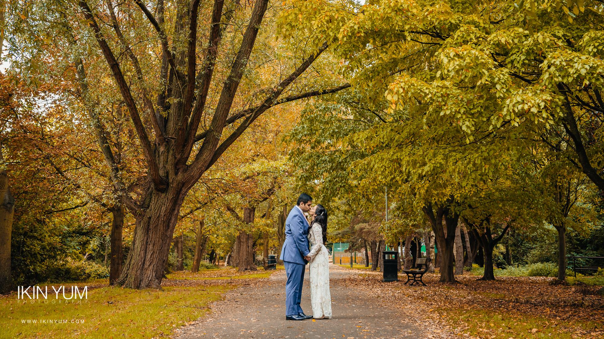 The Great Barn Wedding- Ikin Yum Photography-0077.jpg