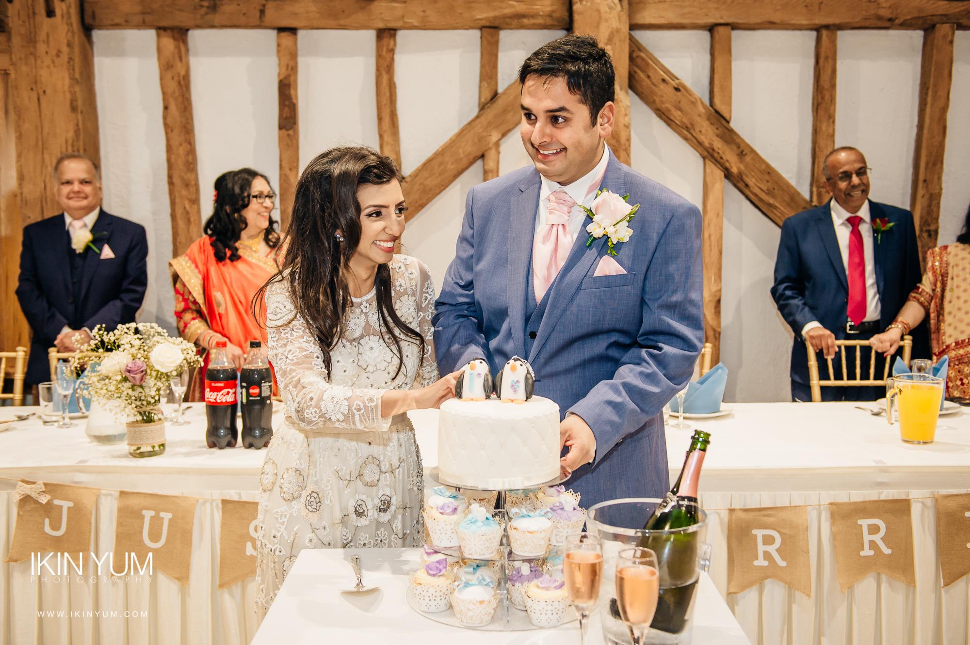 The Great Barn Wedding- Ikin Yum Photography-0089.jpg