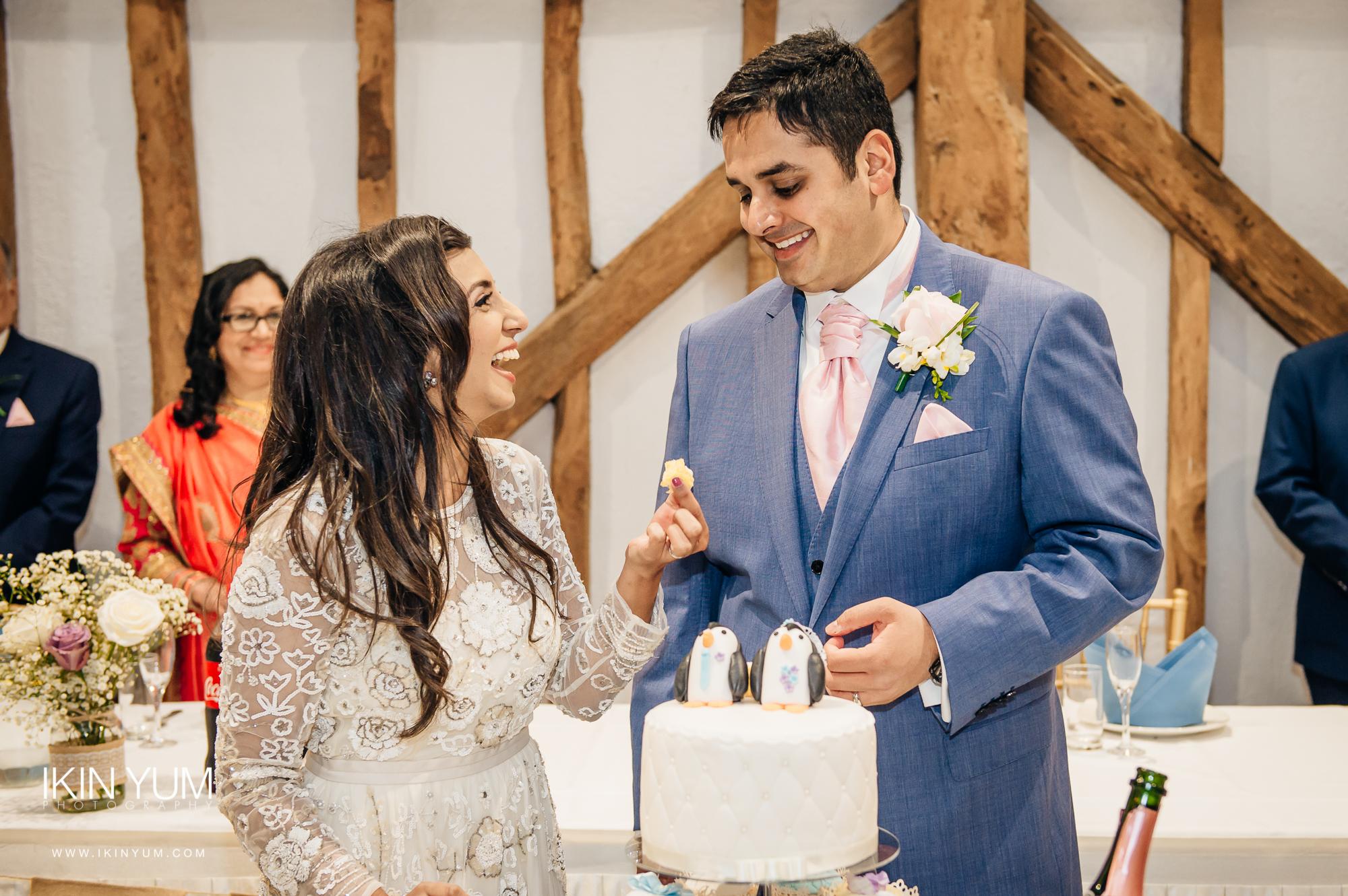 The Great Barn Wedding- Ikin Yum Photography-0090.jpg