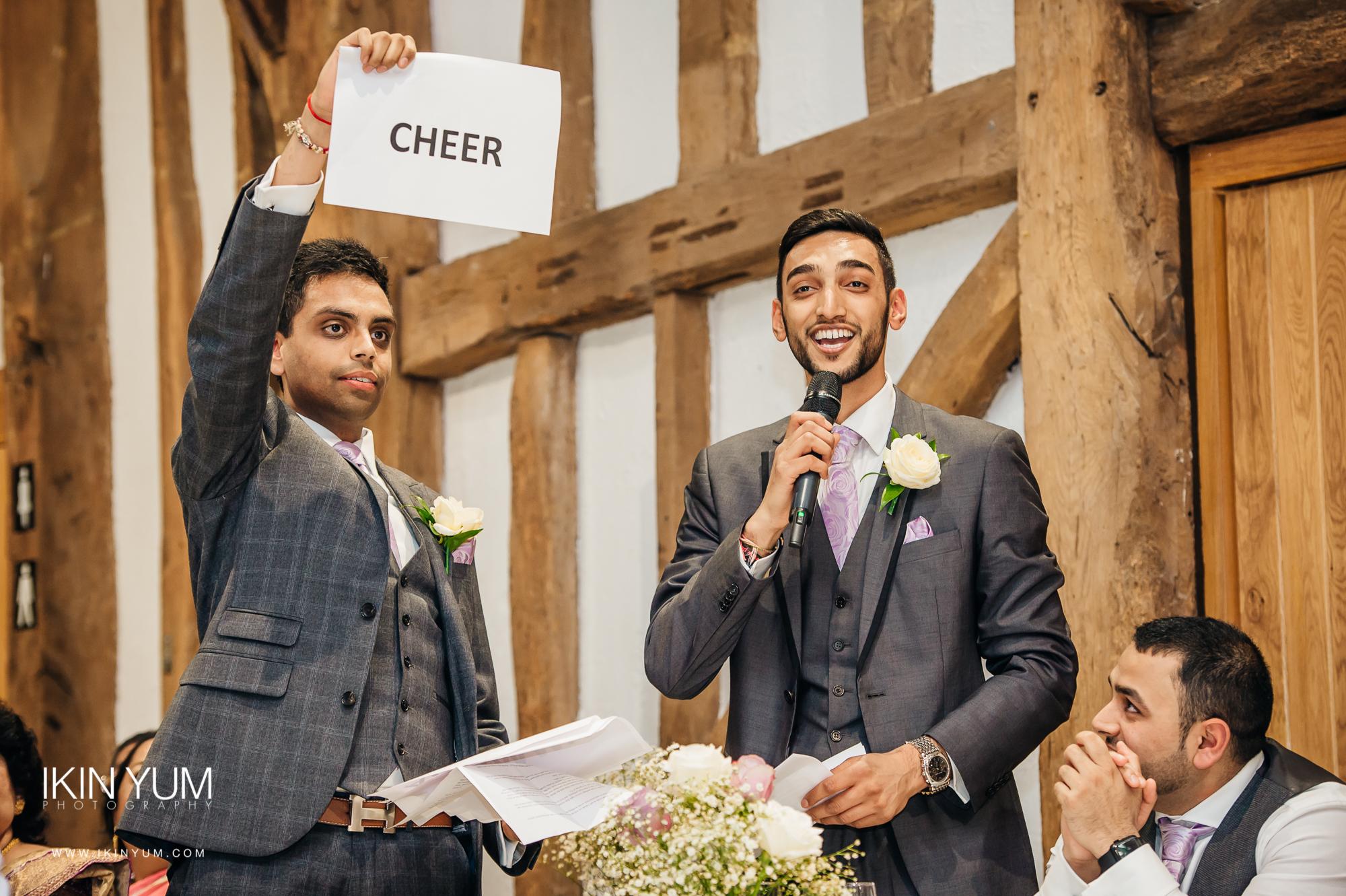 The Great Barn Wedding- Ikin Yum Photography-0098.jpg