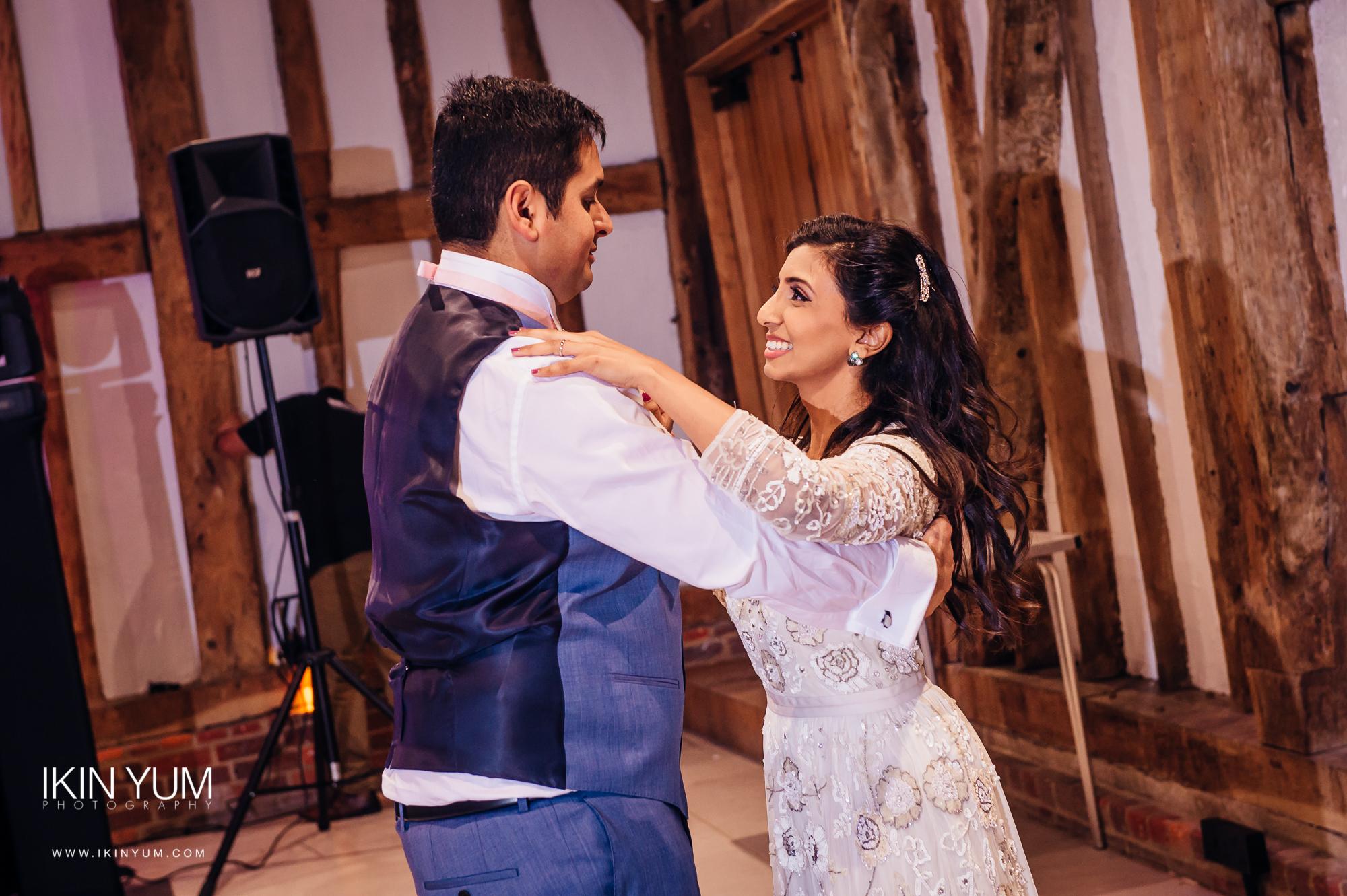 The Great Barn Wedding- Ikin Yum Photography-0110.jpg