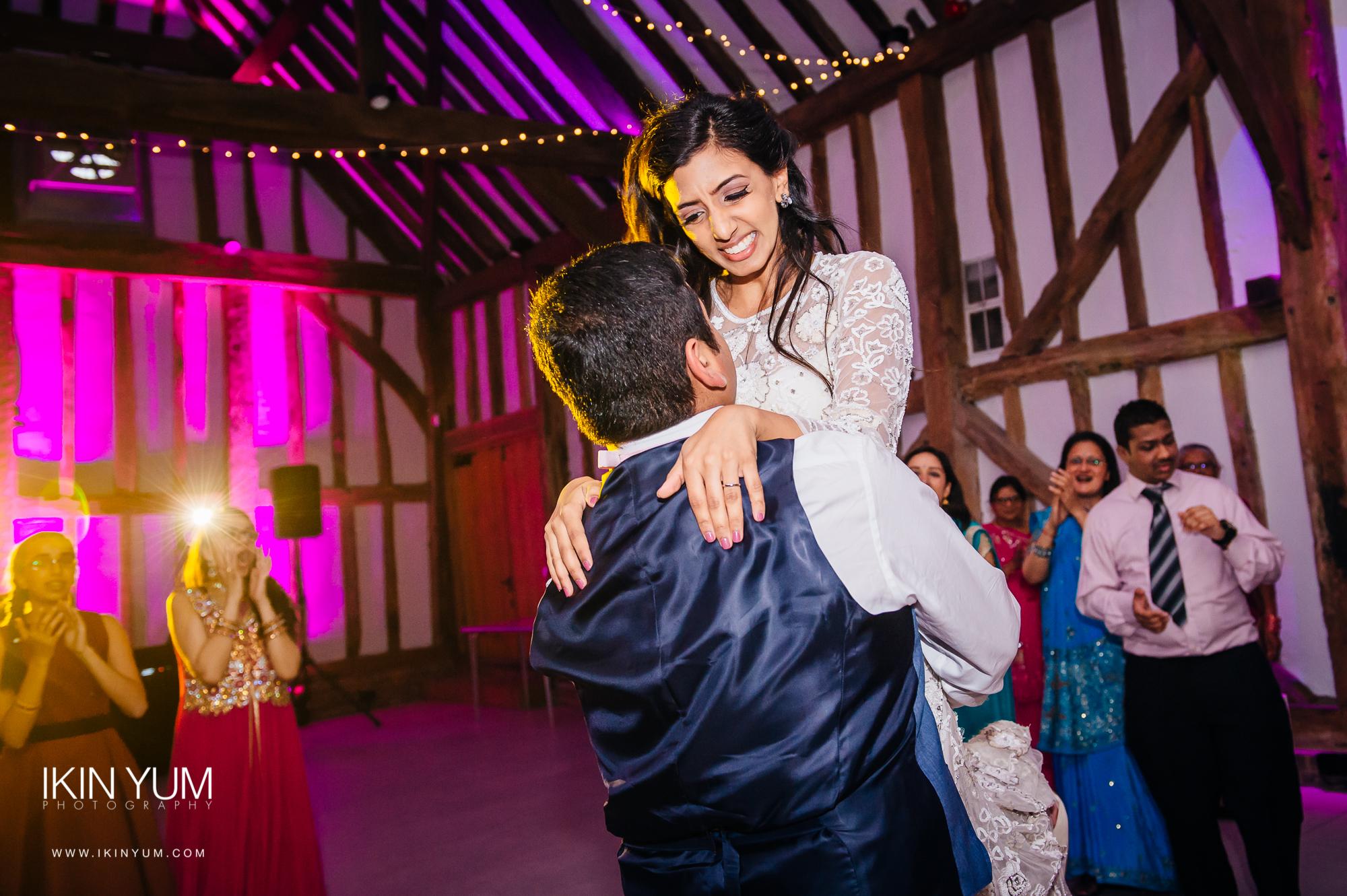 The Great Barn Wedding- Ikin Yum Photography-0118.jpg
