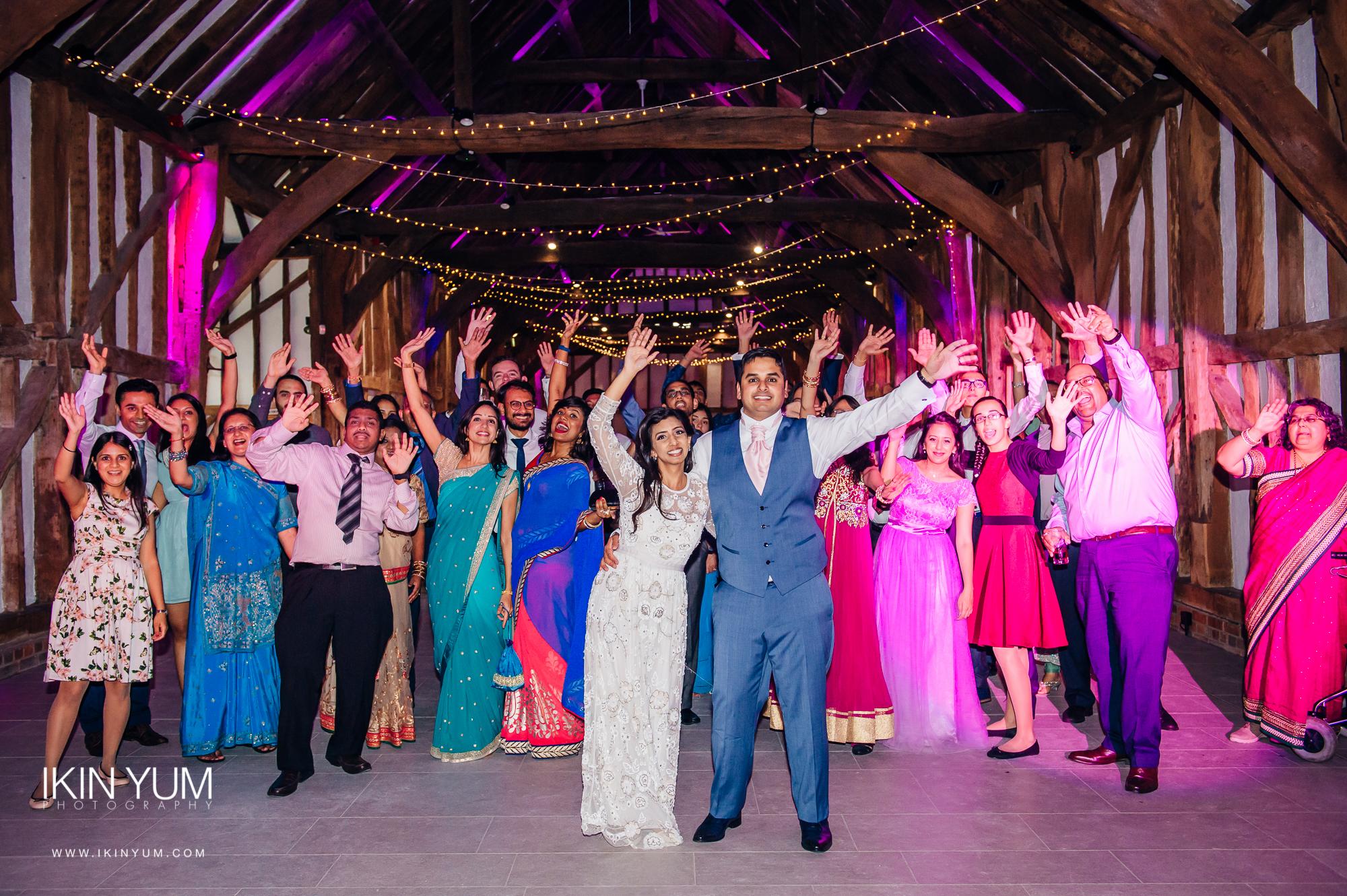 The Great Barn Wedding- Ikin Yum Photography-0116.jpg