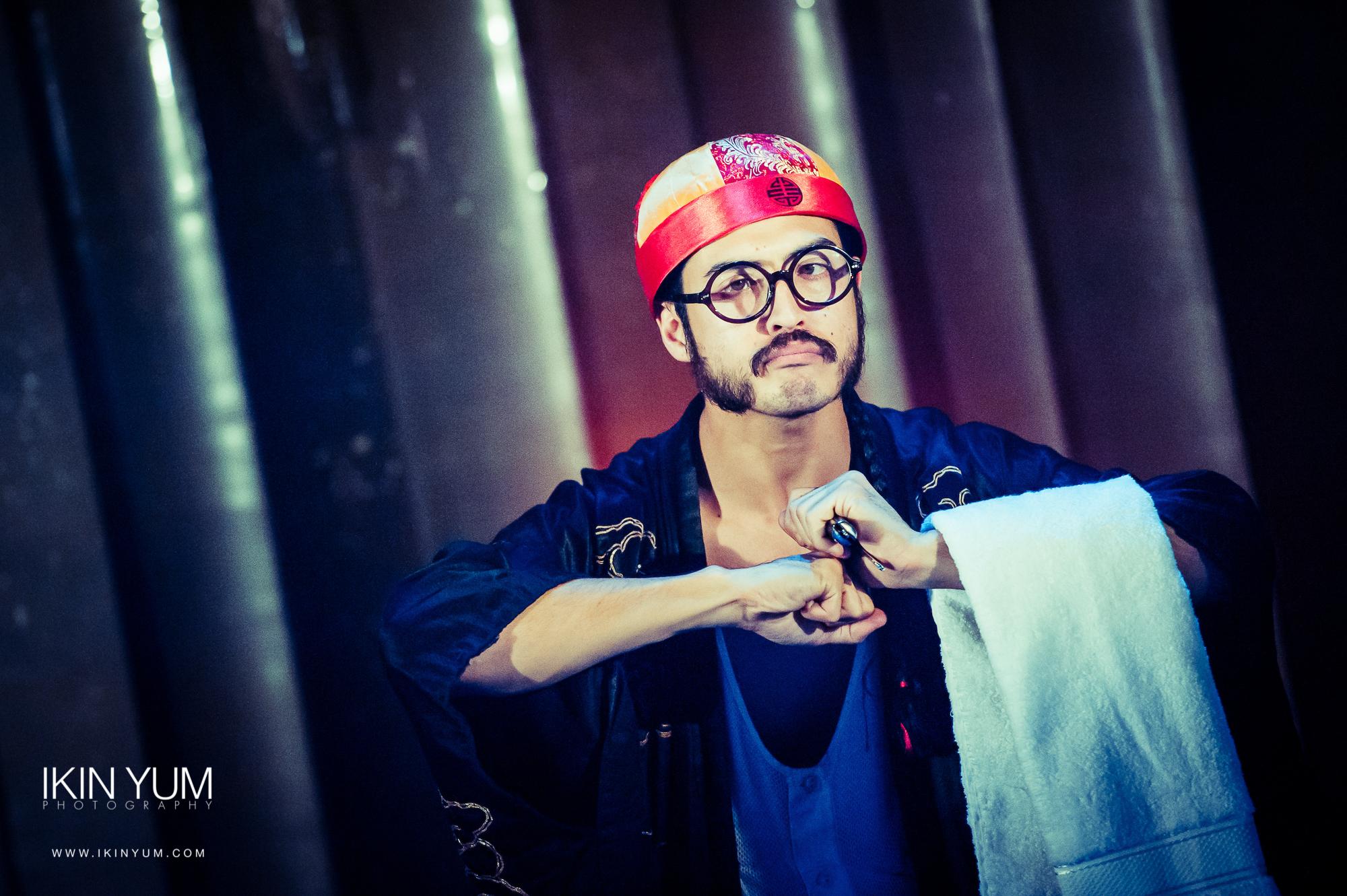Fu Manchu Dress Rehearsal - Ikin Yum Photography-0052.jpg