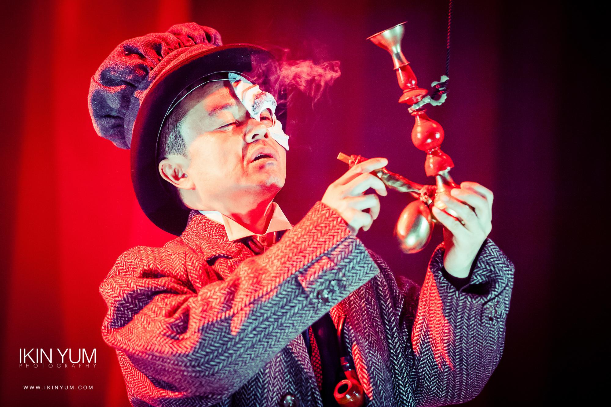 Fu Manchu Dress Rehearsal - Ikin Yum Photography-0060.jpg