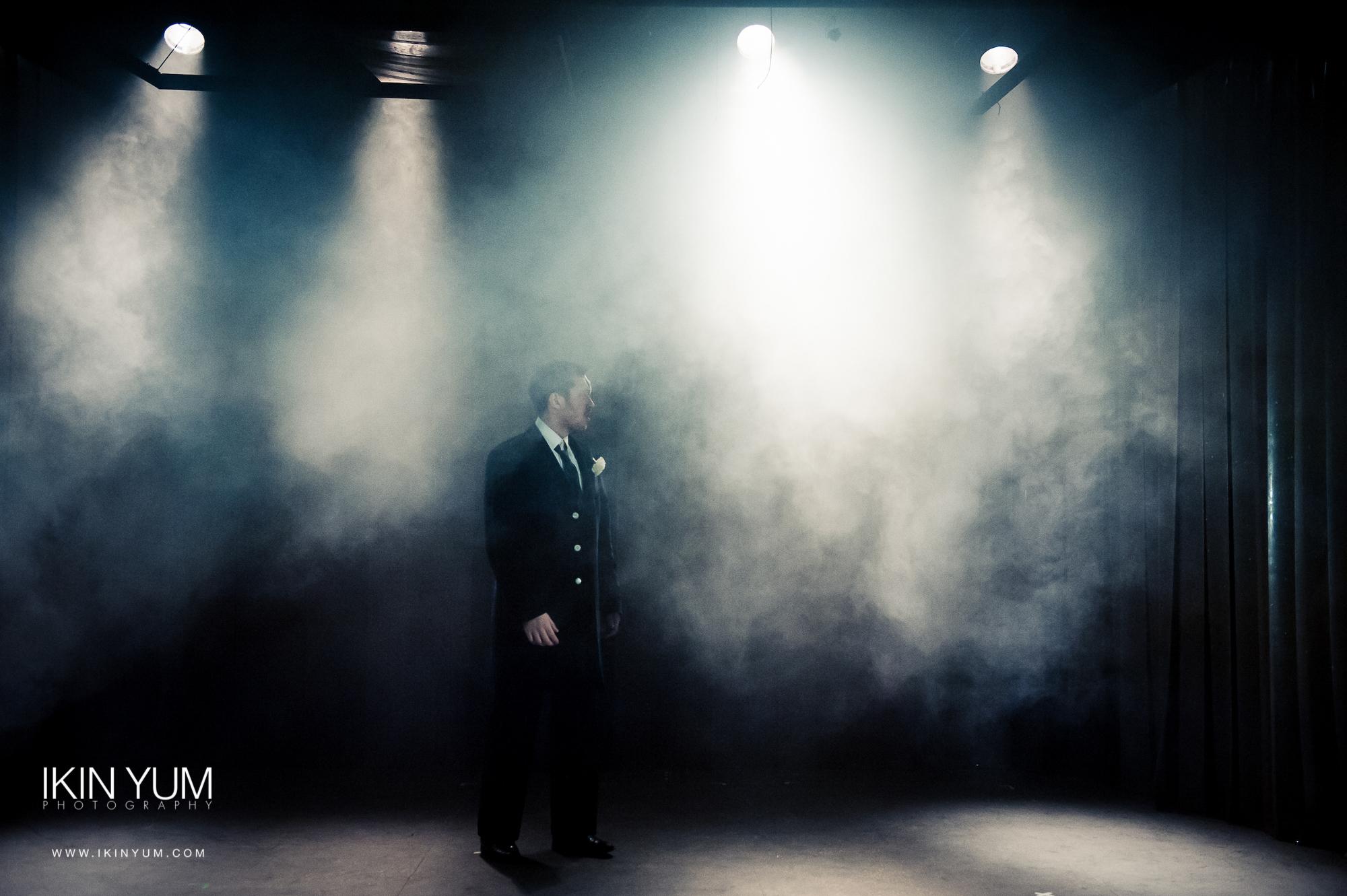 Fu Manchu Dress Rehearsal - Ikin Yum Photography-0063.jpg