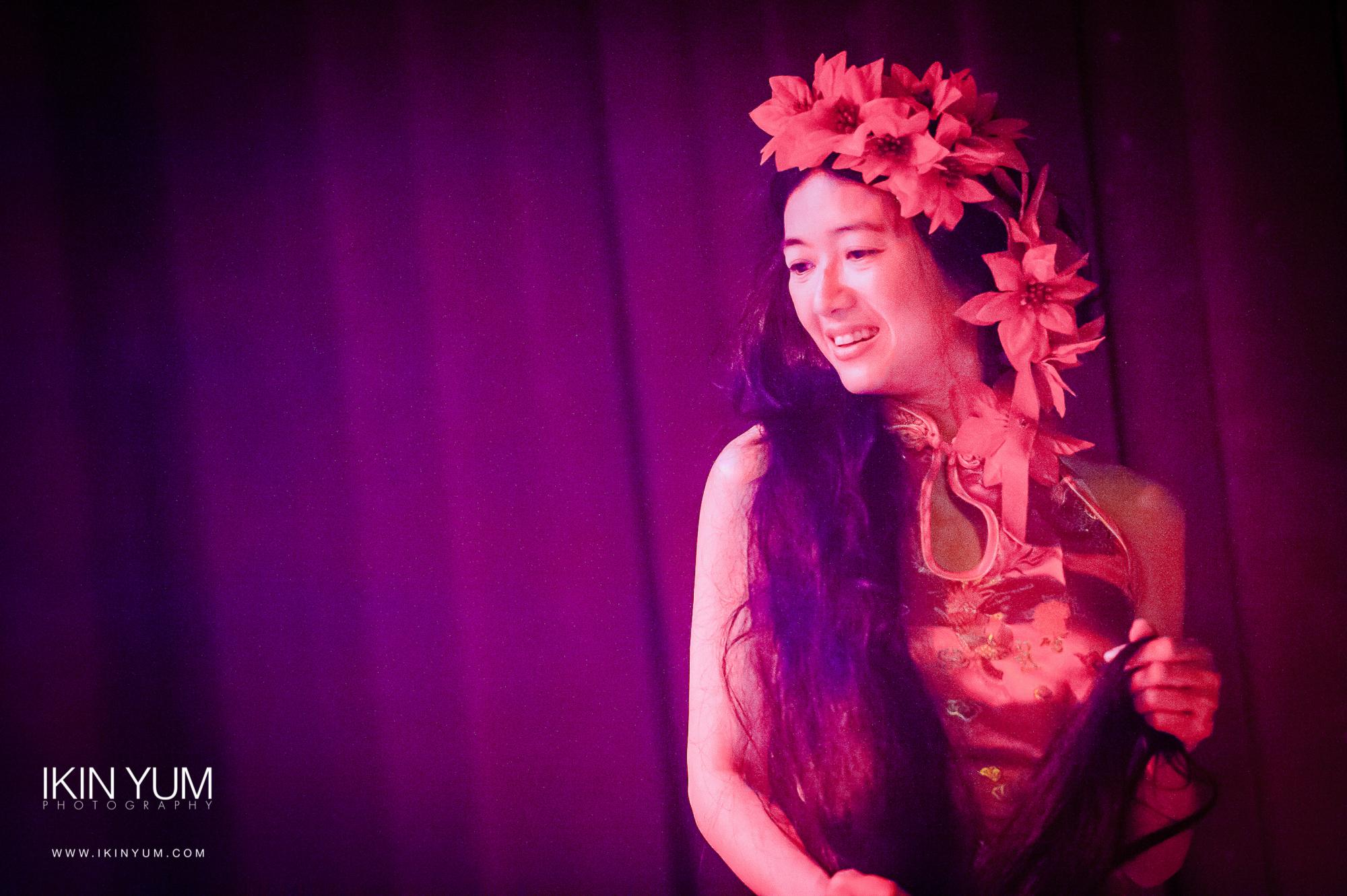Fu Manchu Dress Rehearsal - Ikin Yum Photography-0068.jpg