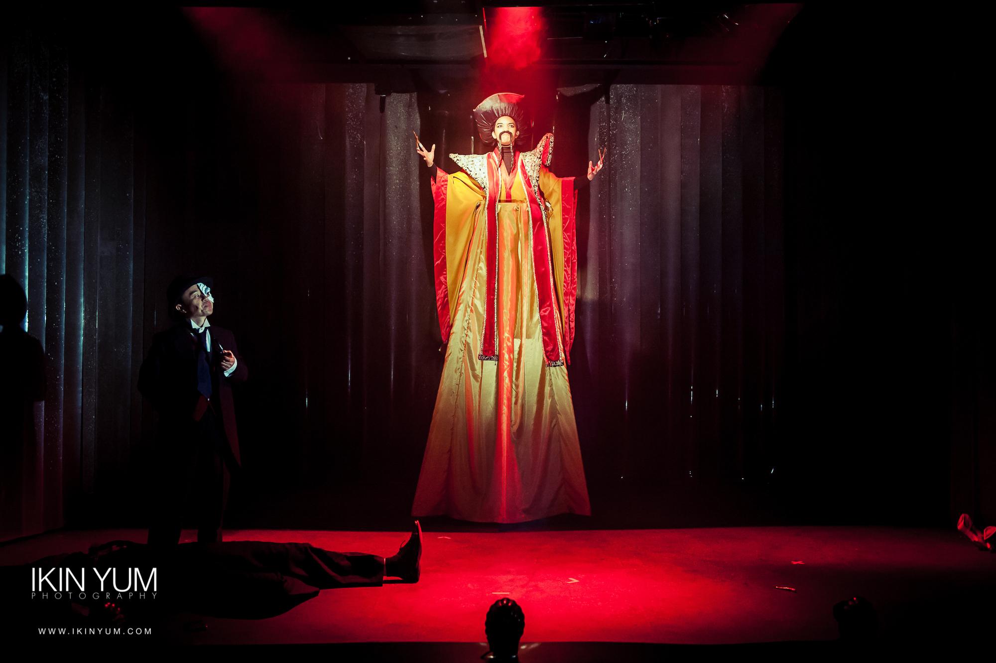 Fu Manchu Dress Rehearsal - Ikin Yum Photography-0079.jpg