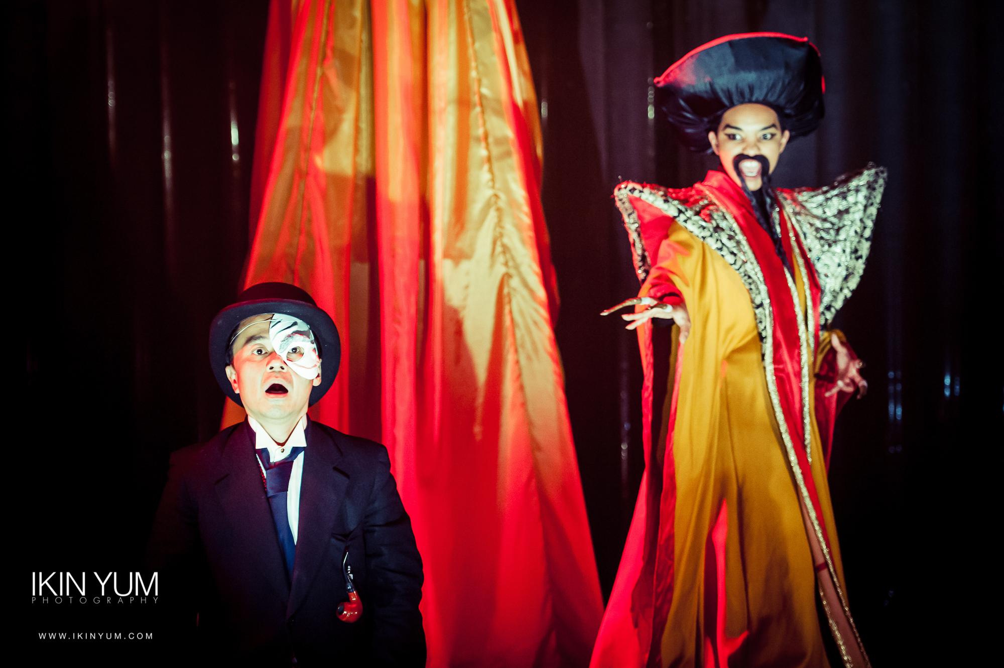 Fu Manchu Dress Rehearsal - Ikin Yum Photography-0088.jpg