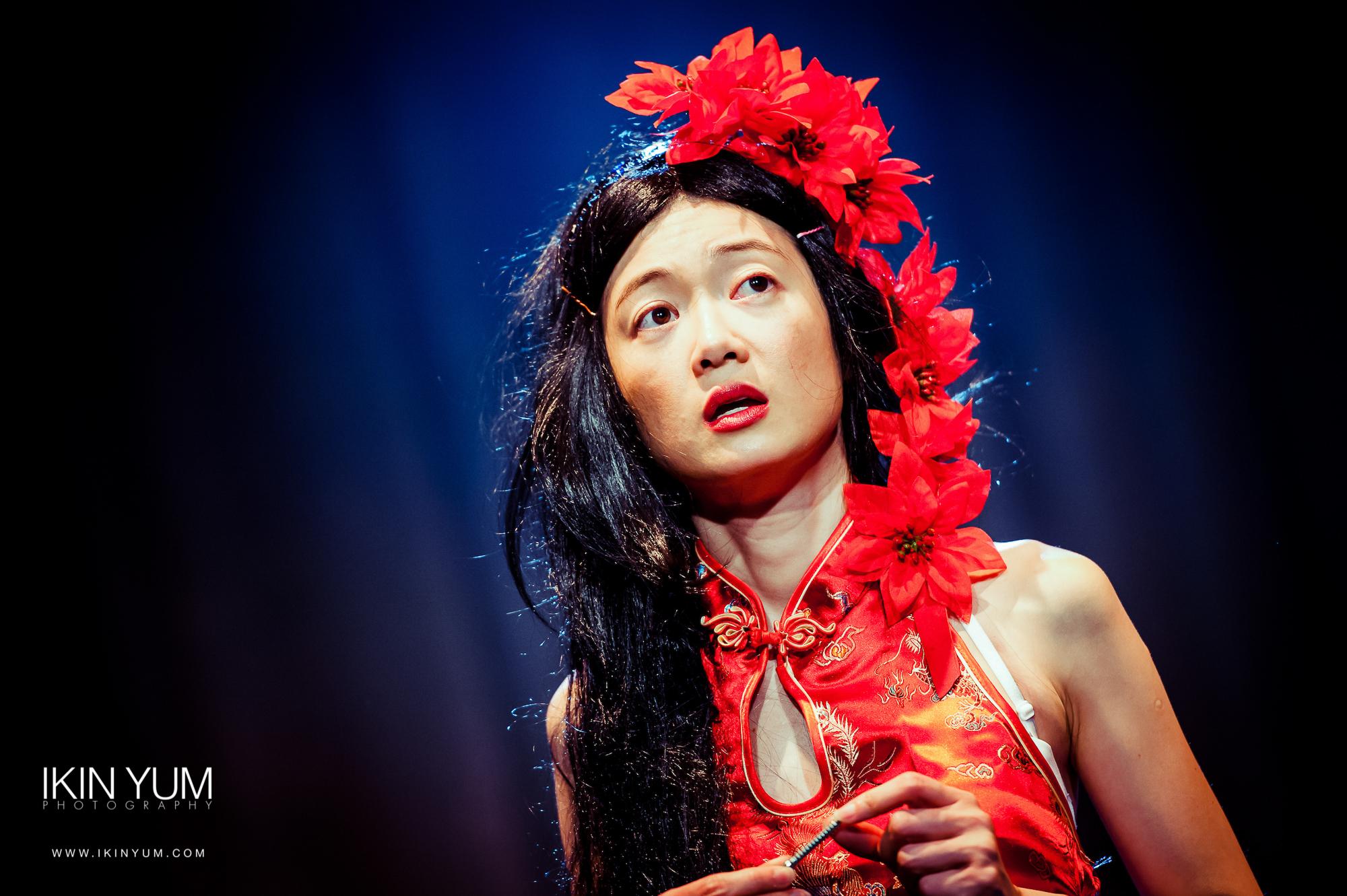 Fu Manchu Dress Rehearsal - Ikin Yum Photography-0097.jpg