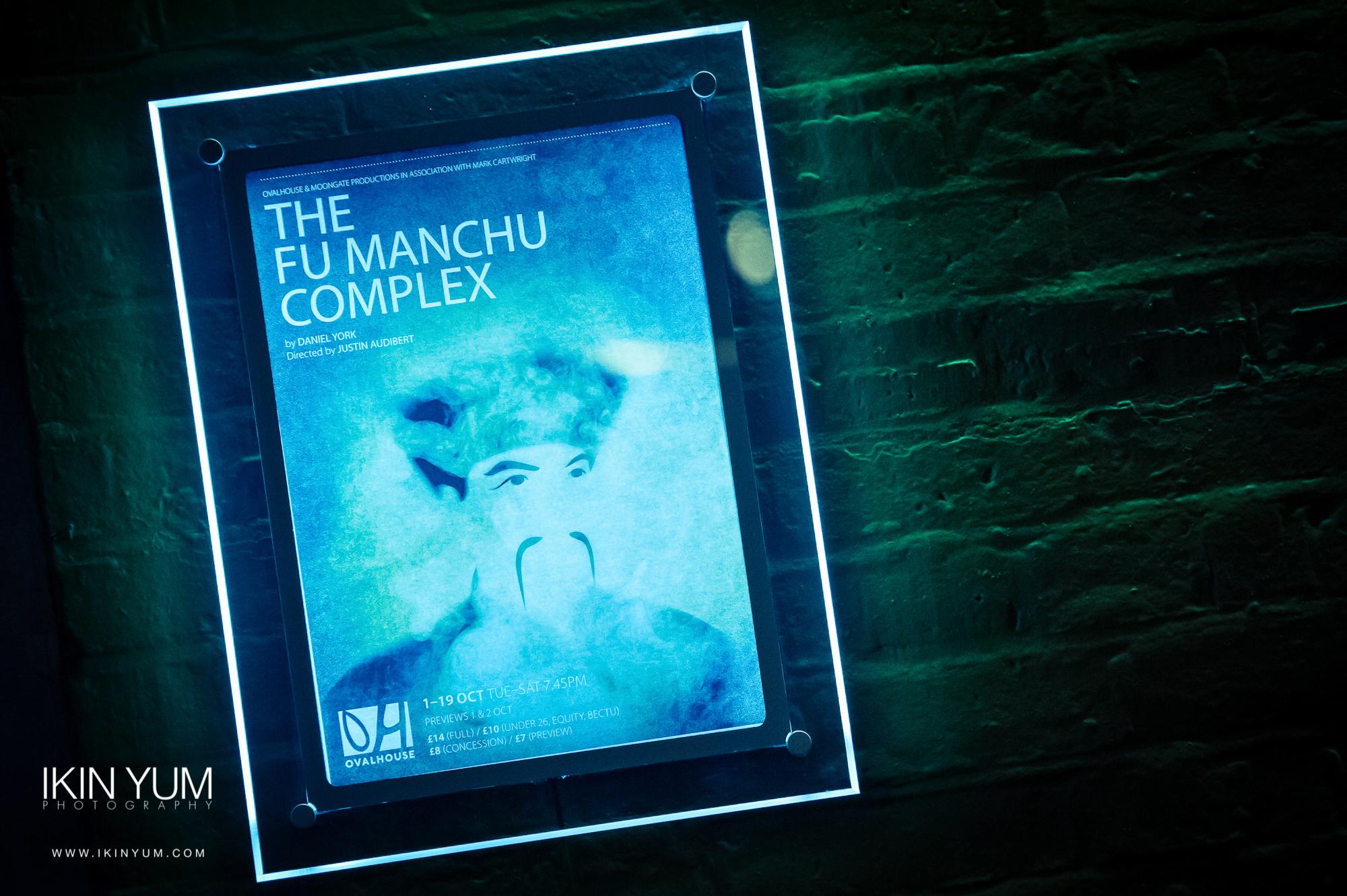 Fu Manchu Dress Rehearsal - Ikin Yum Photography-0098.jpg
