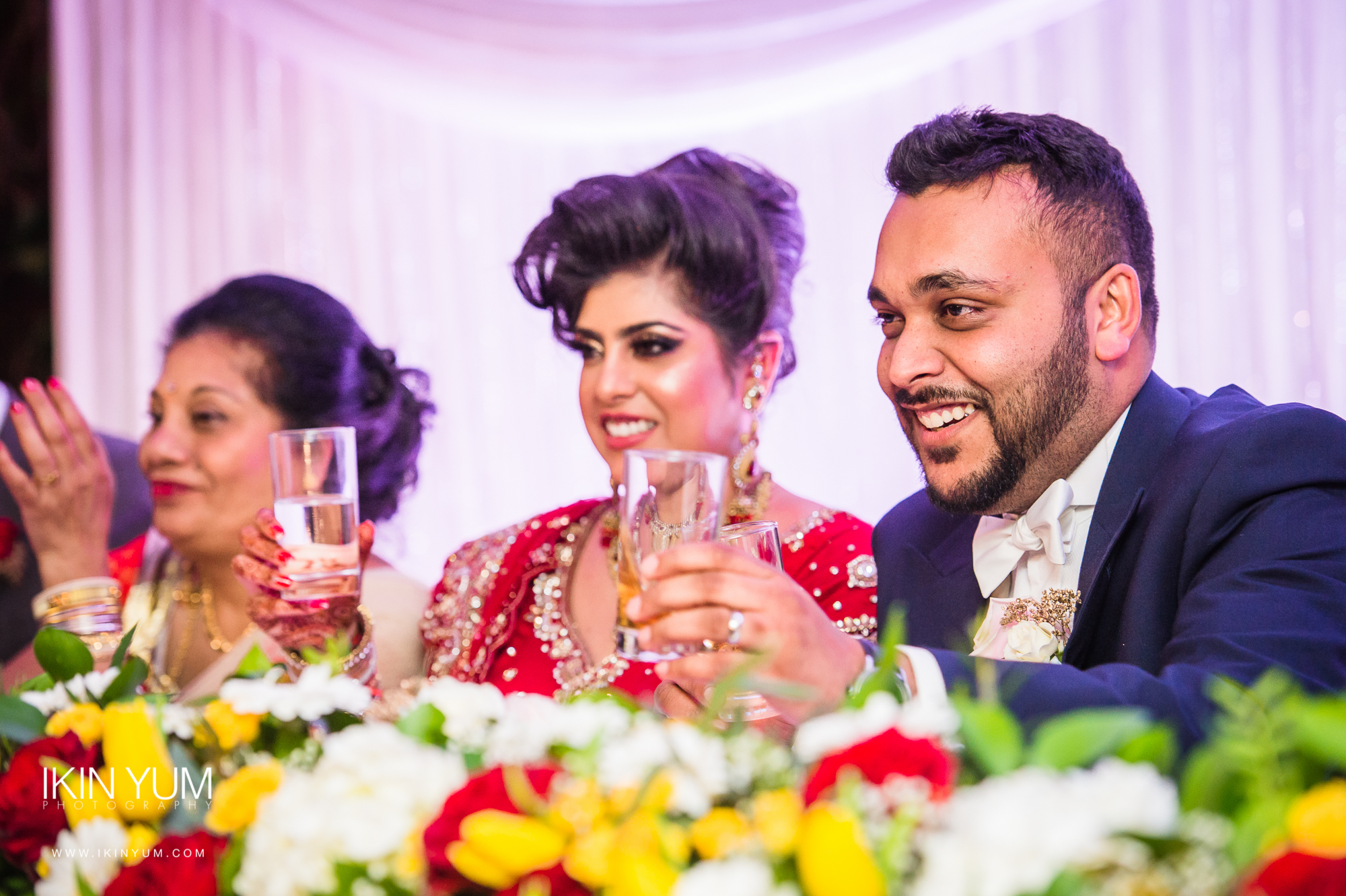 Northbrook Park Wedding - Ikin Yum Photography-0142.jpg