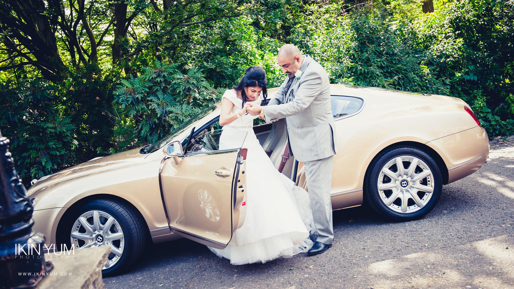 Holland Park Wedding - Ikin Yum Photography-0022.jpg