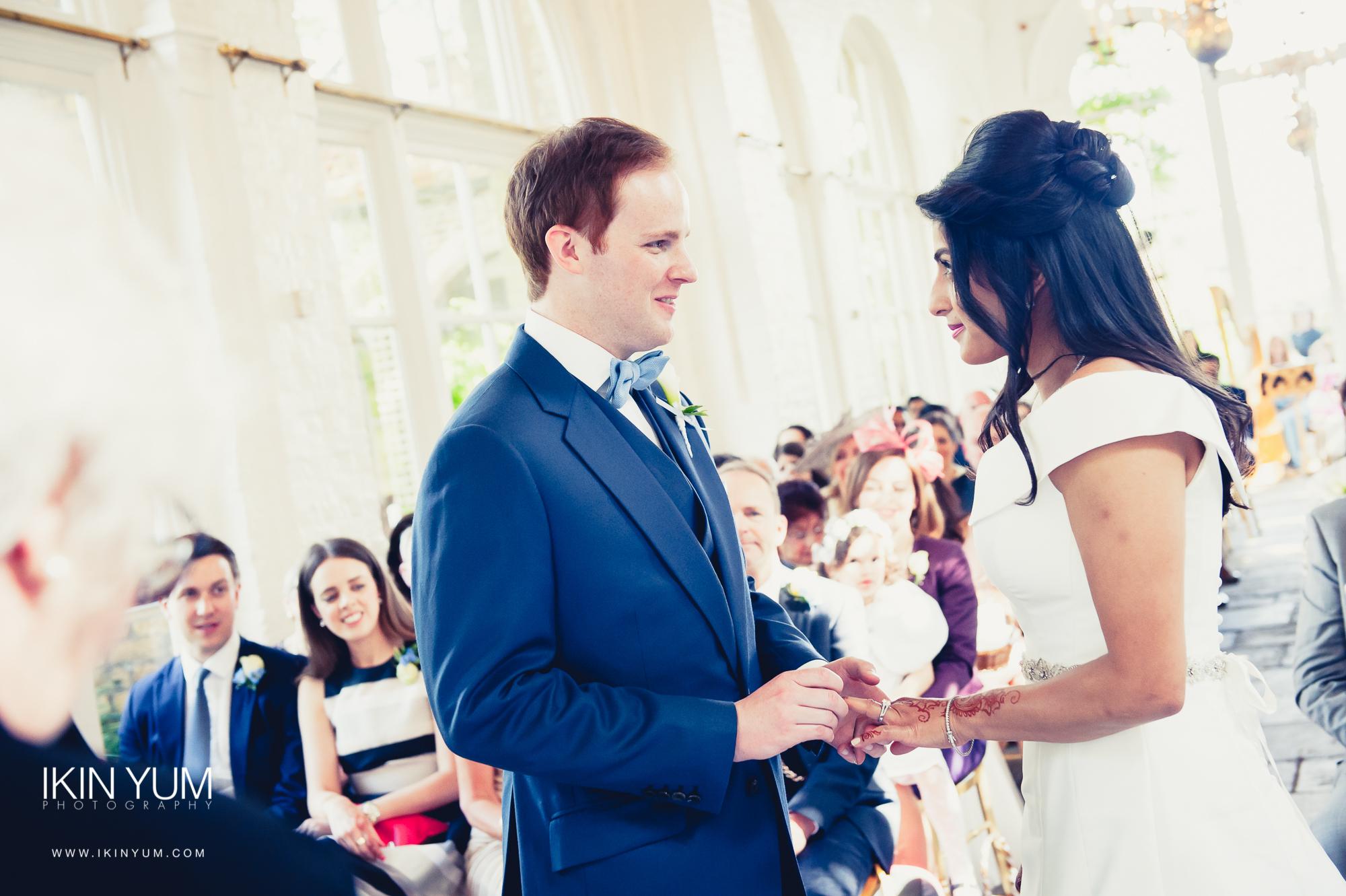 Holland Park Wedding - Ikin Yum Photography-0034.jpg