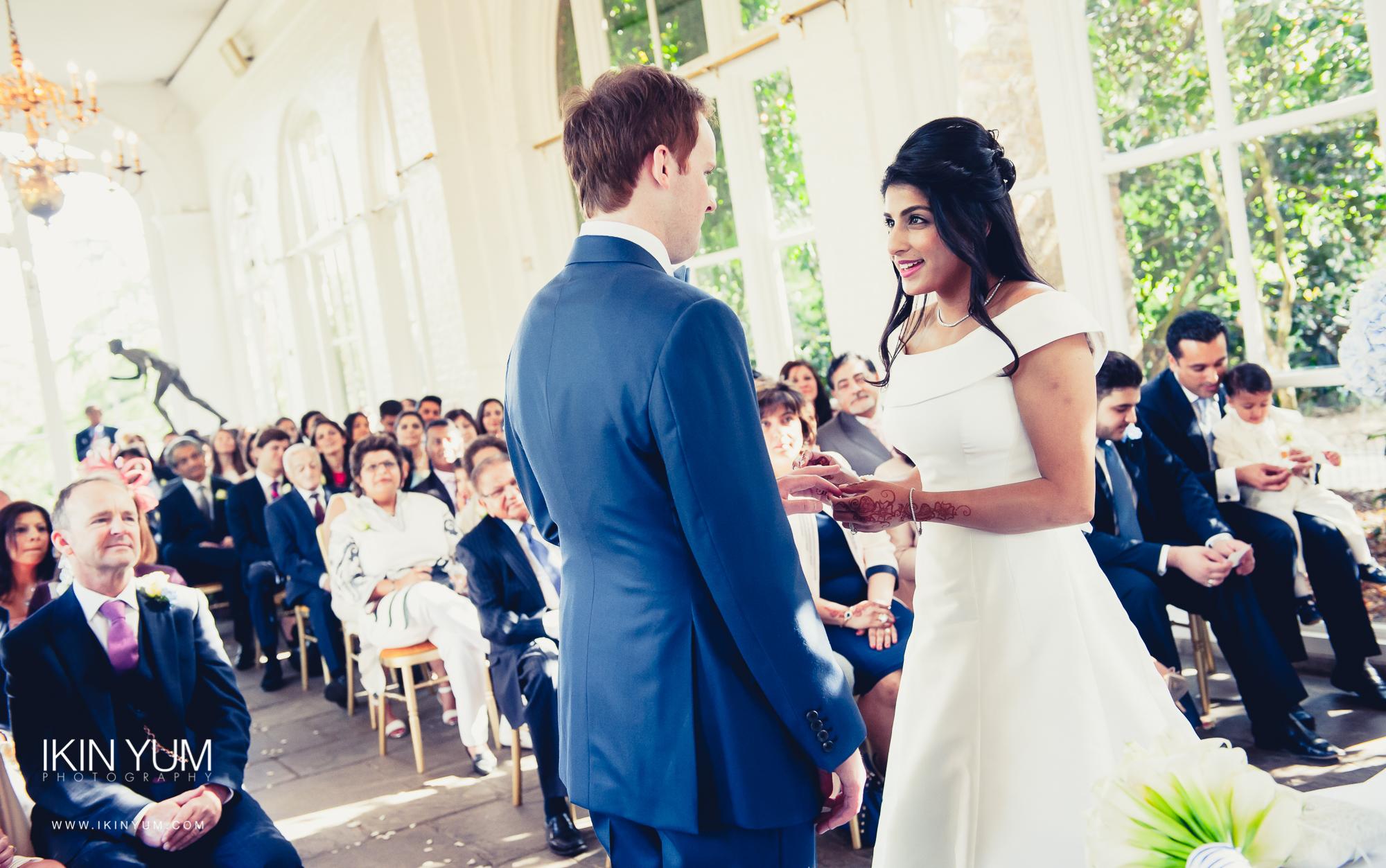 Holland Park Wedding - Ikin Yum Photography-0036.jpg