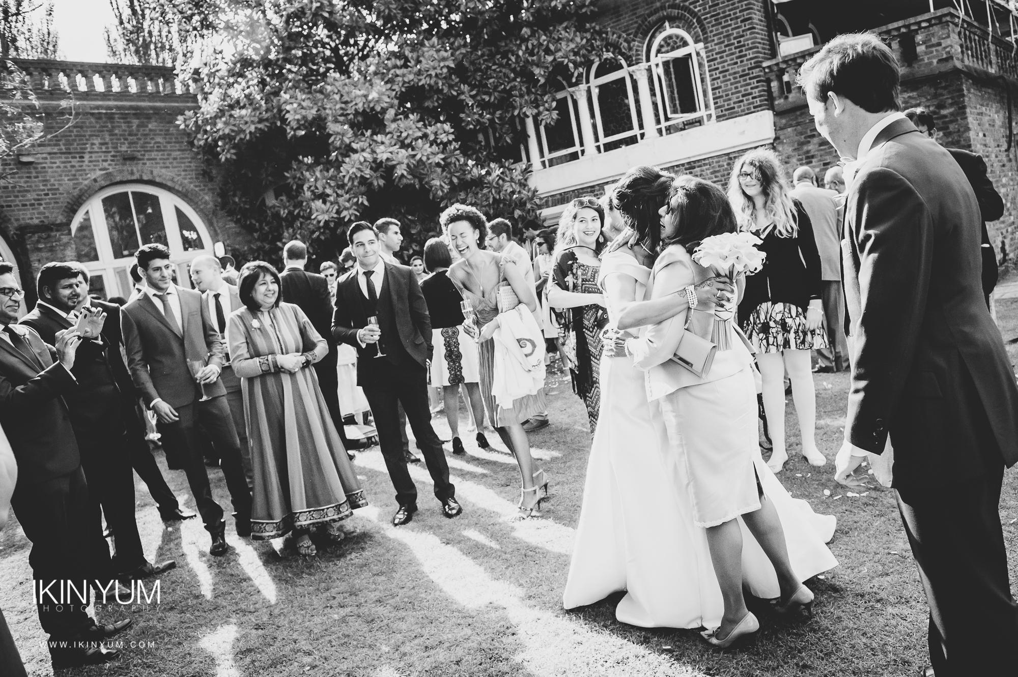 Holland Park Wedding - Ikin Yum Photography-0051.jpg