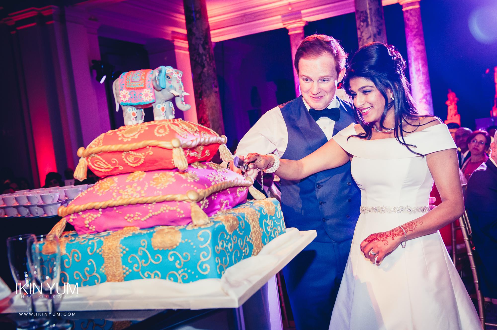 Holland Park Wedding - Ikin Yum Photography-0083.jpg
