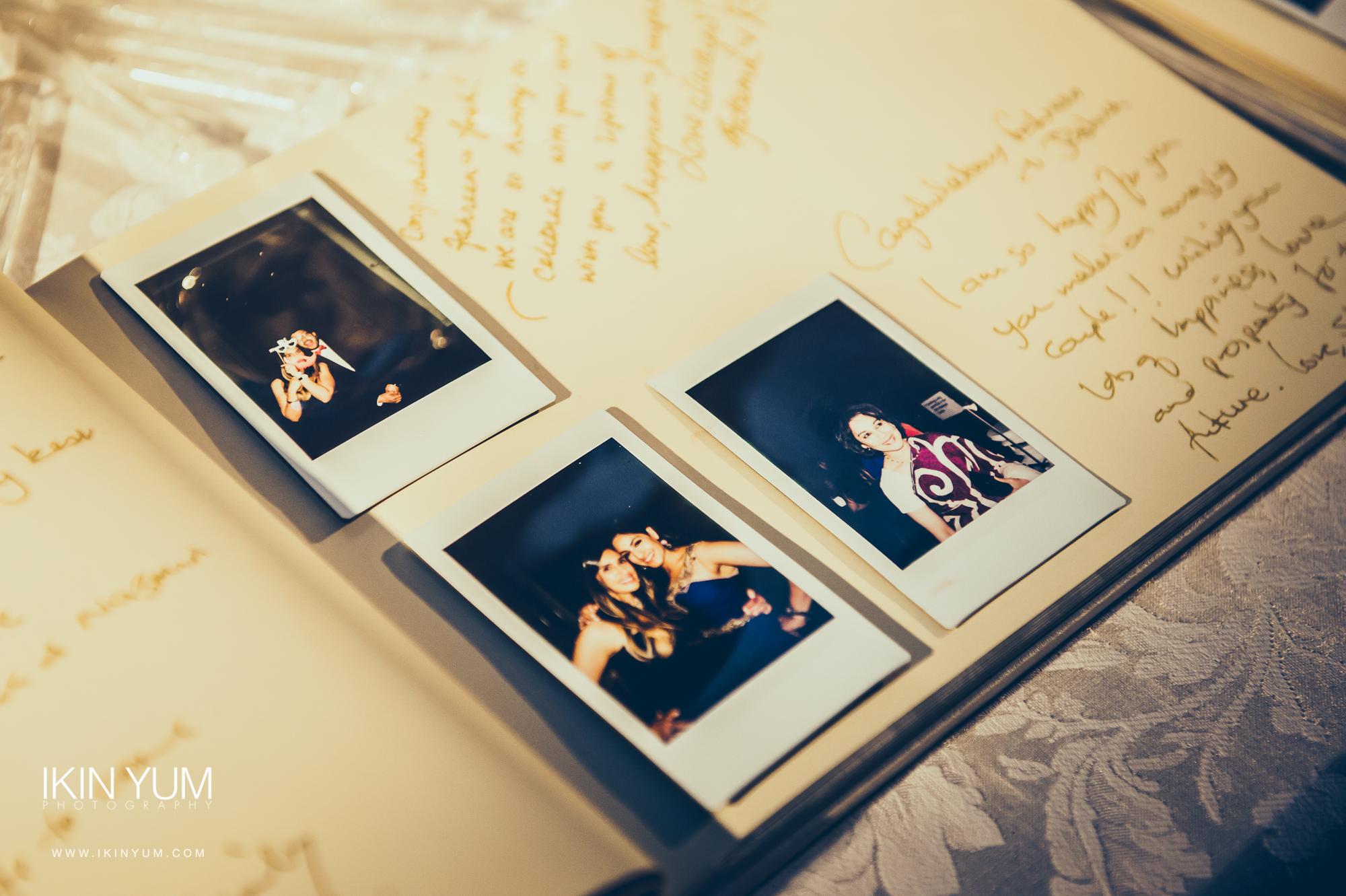 Holland Park Wedding - Ikin Yum Photography-0105.jpg