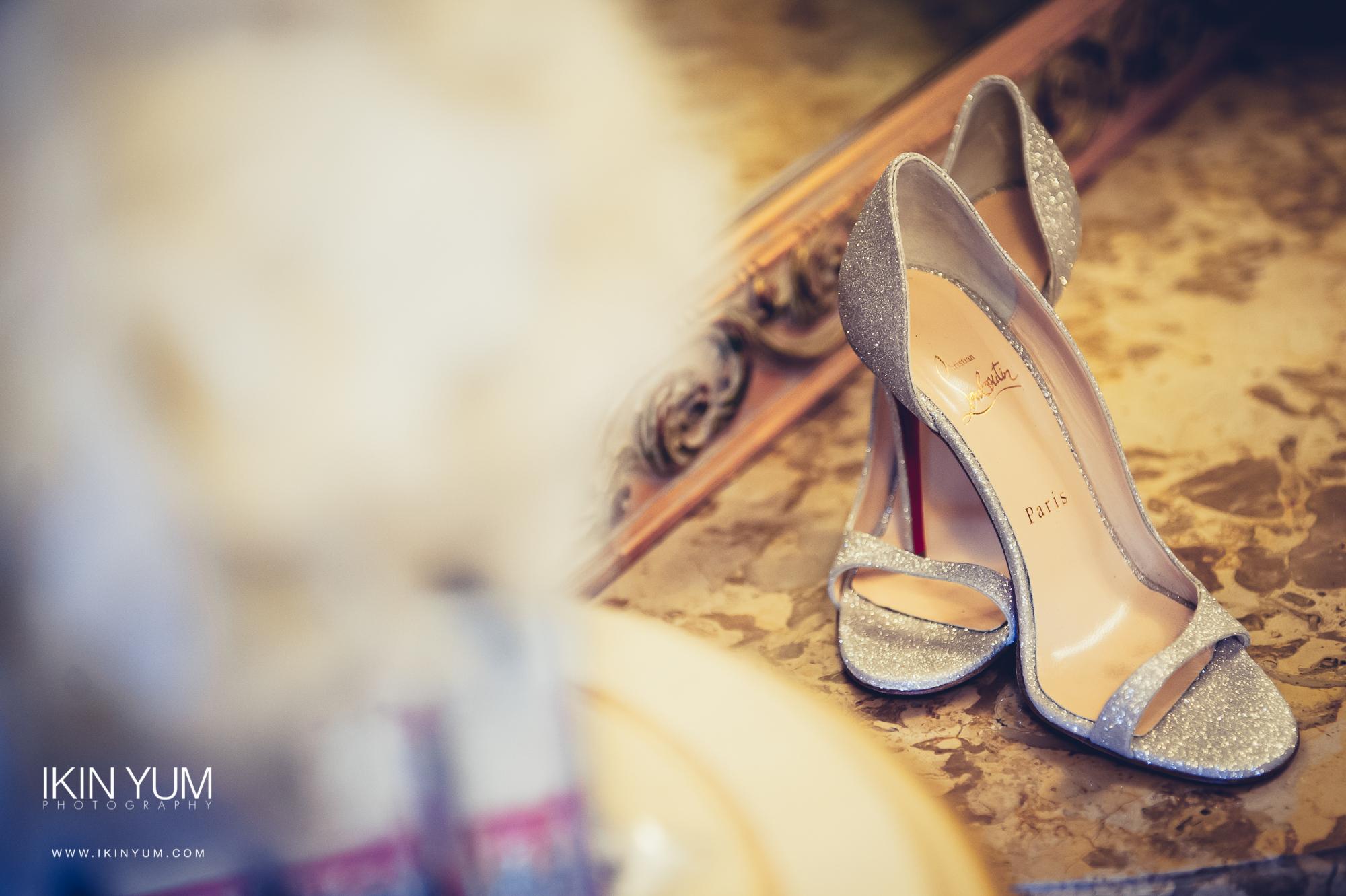 Holland Park Wedding - Ikin Yum Photography-0001.jpg