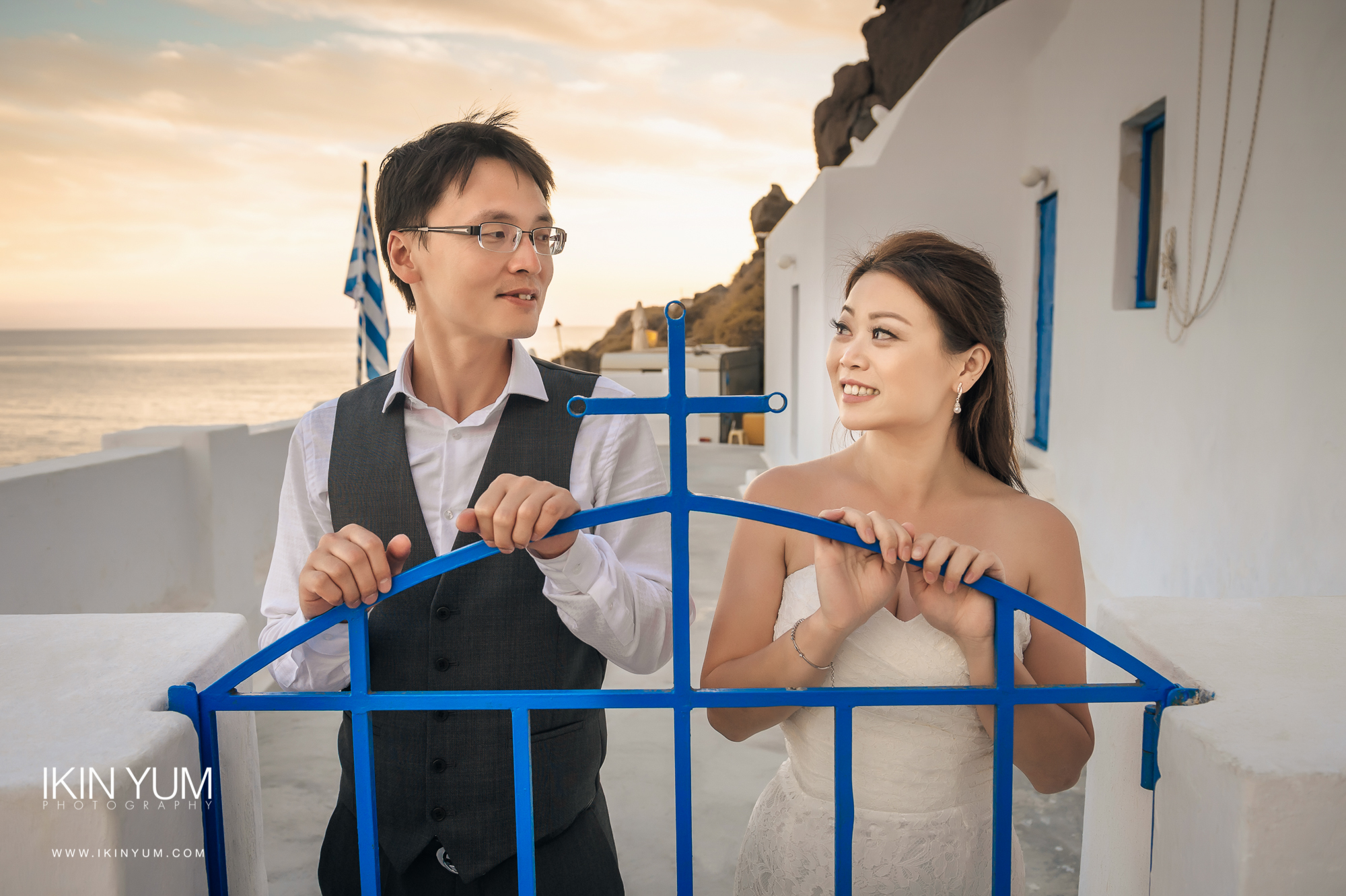 Michelle & Kevin Pre-Wedding Shoot - Ikin Yum Photography-0228.jpg