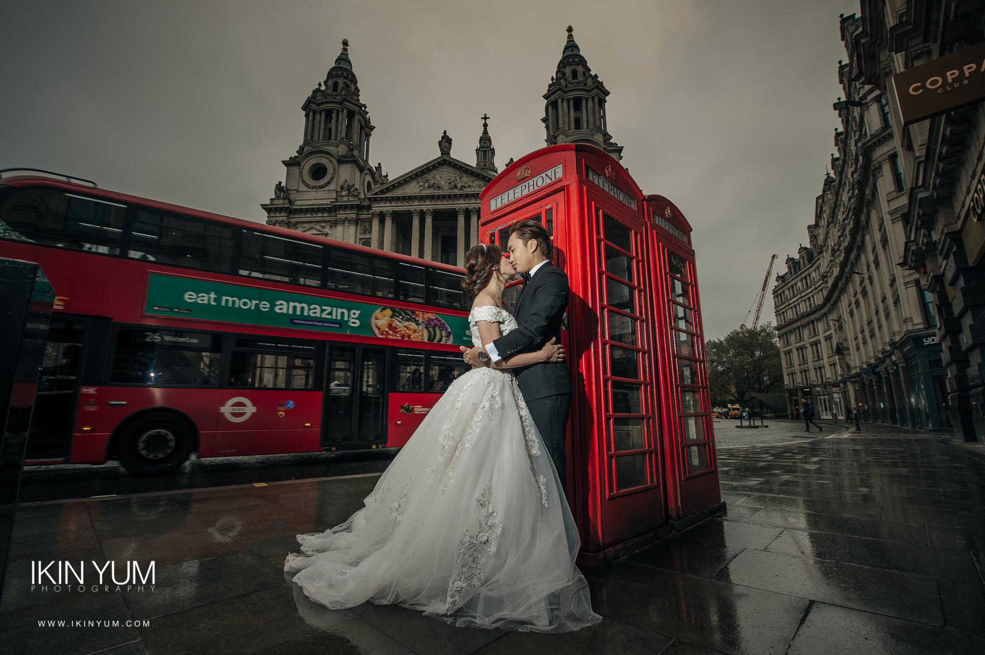 Pre-Wedding Shoot - London - Stephaine + Calvin-017.jpg