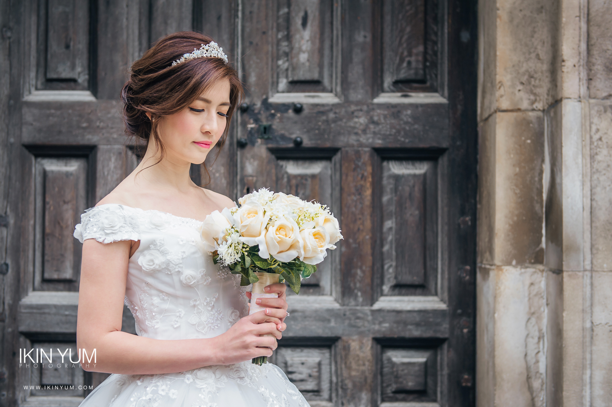 Pre-Wedding Shoot - London - Stephaine + Calvin-032.jpg