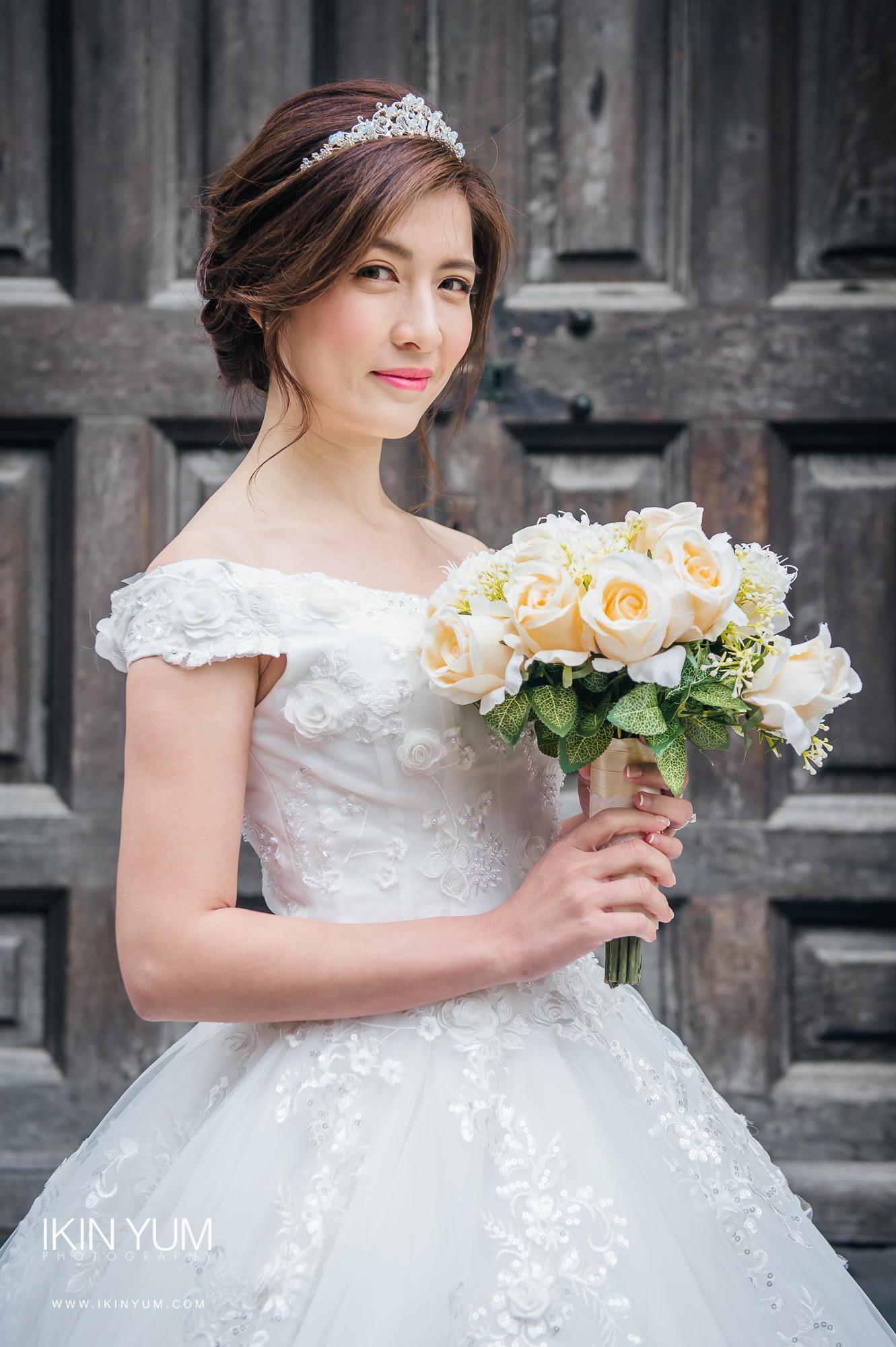 Pre-Wedding Shoot - London - Stephaine + Calvin-033.jpg