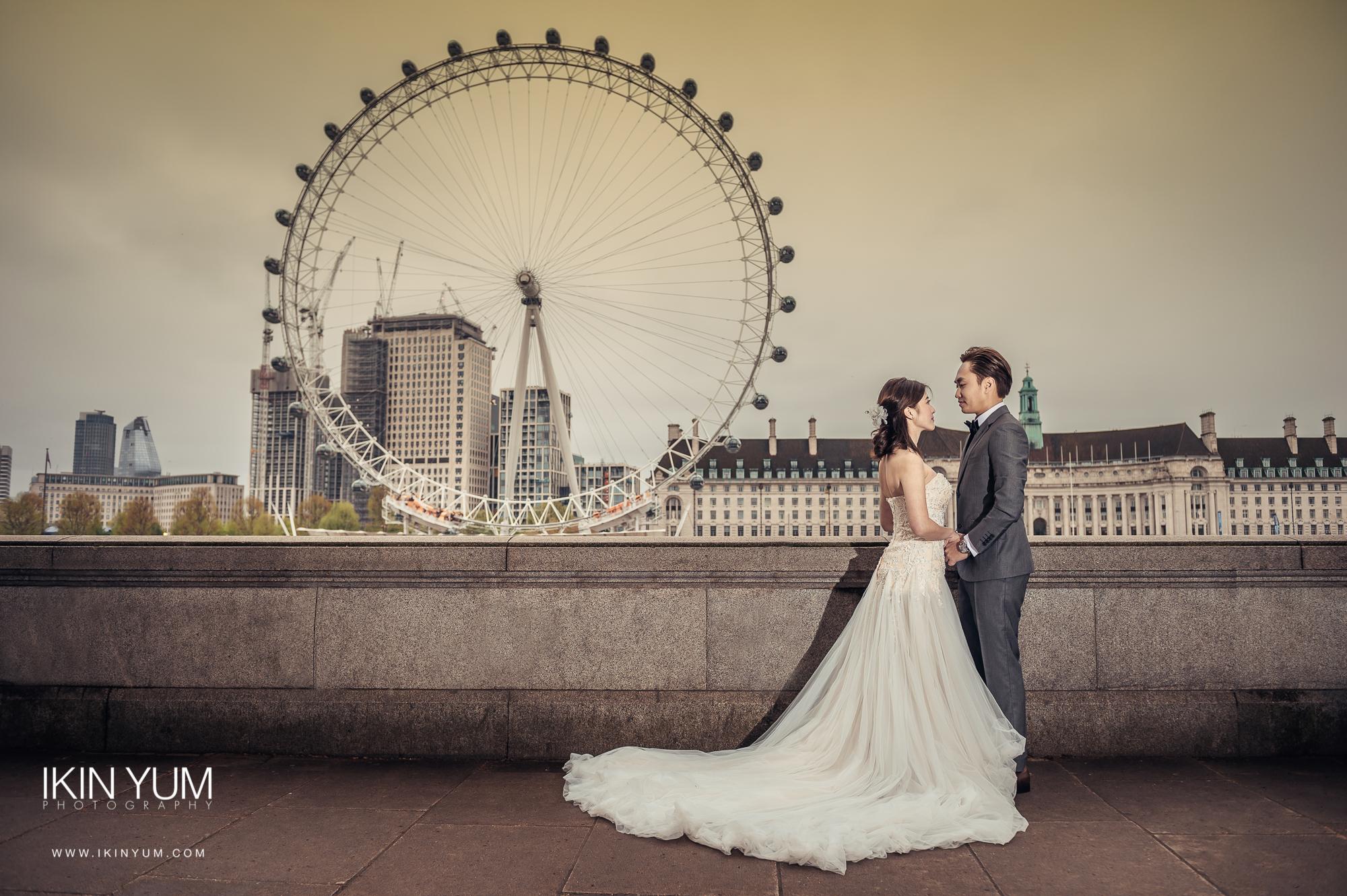 Pre-Wedding Shoot - London - Stephaine + Calvin-083.jpg