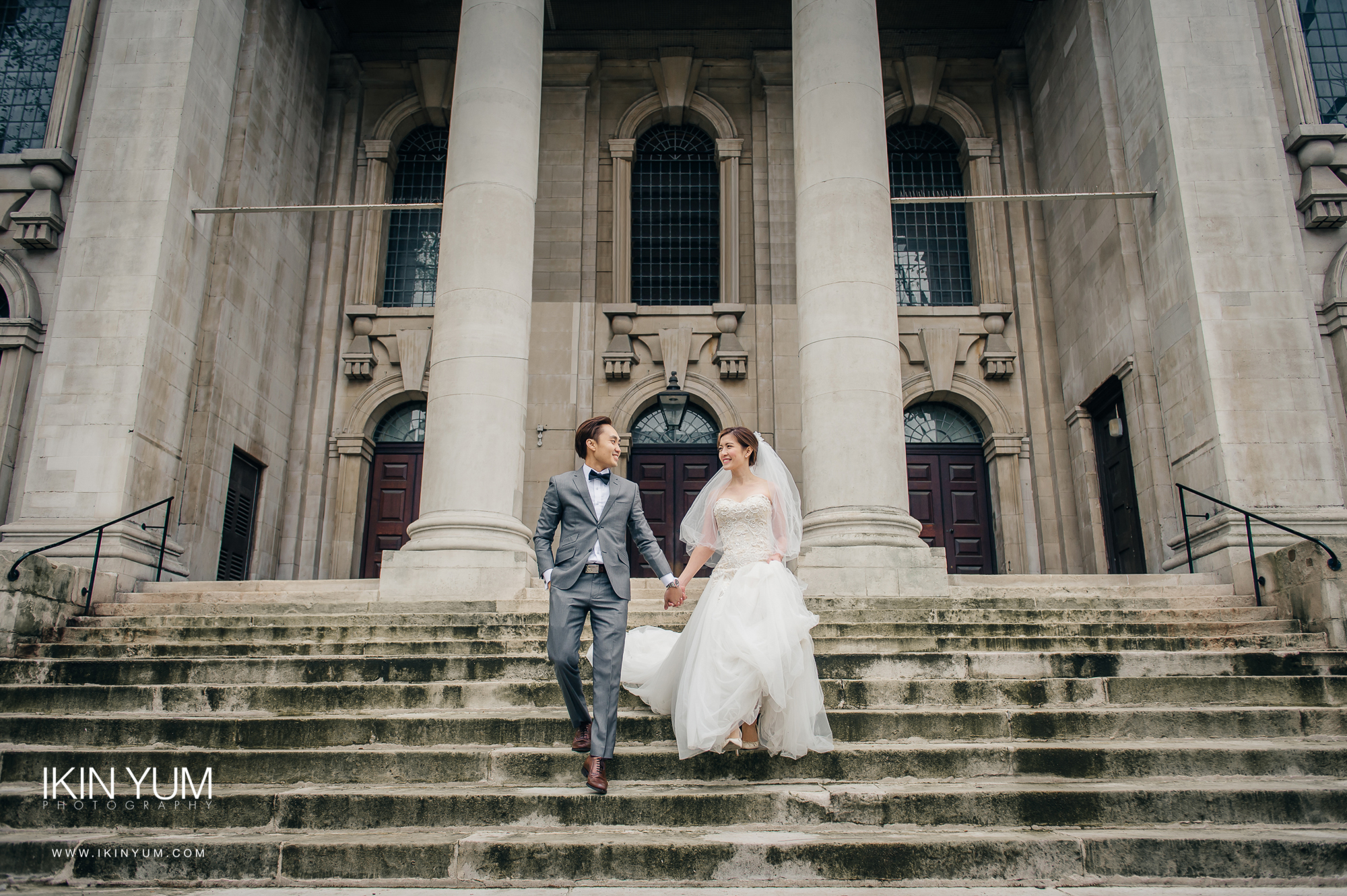 Pre-Wedding Shoot - London - Stephaine + Calvin-115.jpg