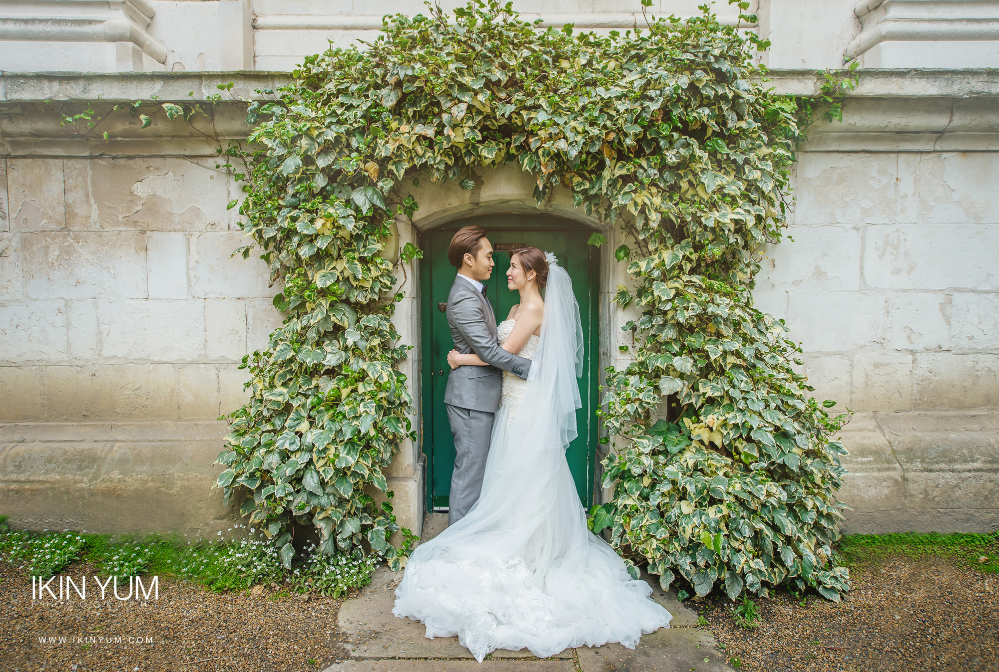 Pre-Wedding Shoot - London - Stephaine + Calvin-129.jpg