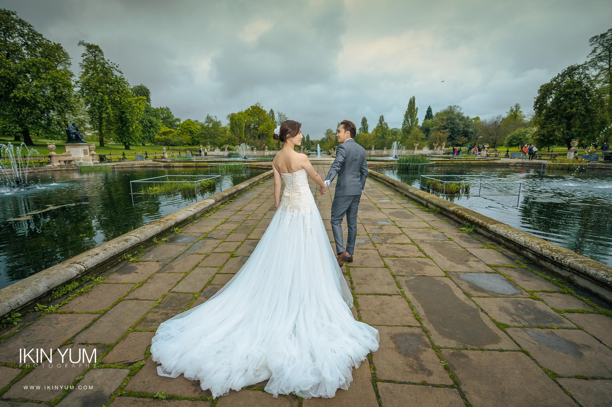 Pre-Wedding Shoot - London - Stephaine + Calvin-142.jpg